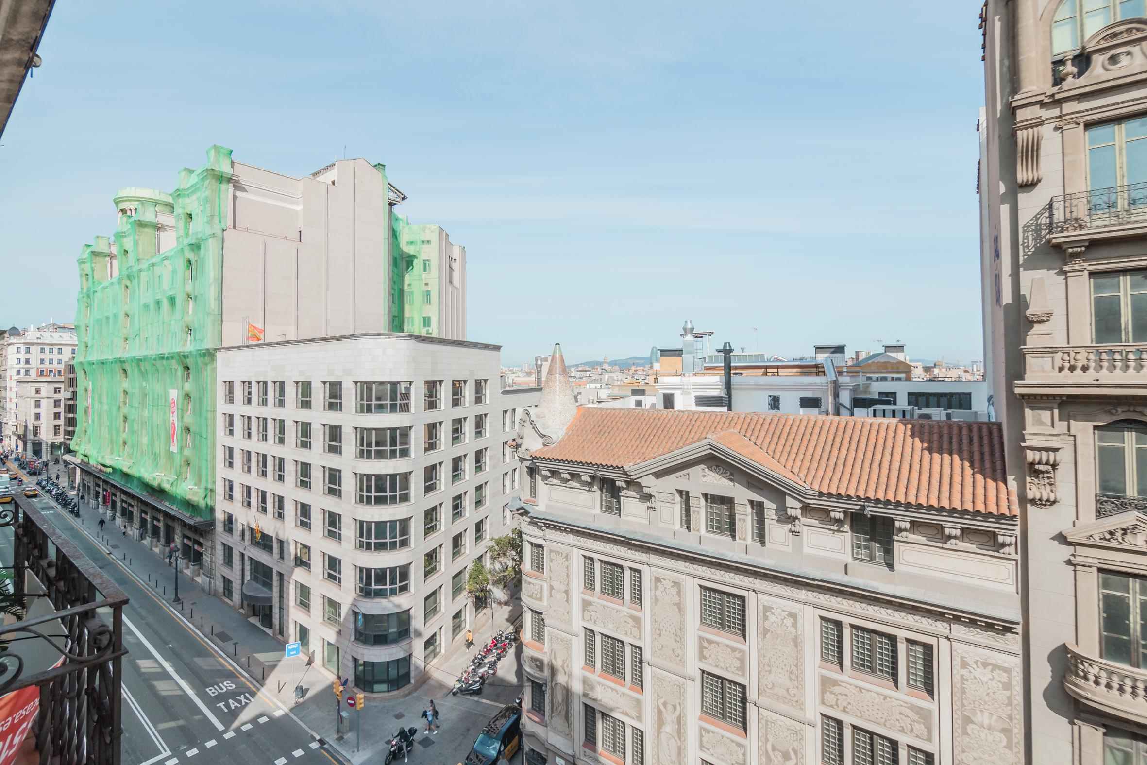 244010 Flat for sale in Ciutat Vella, Barri Gótic 10