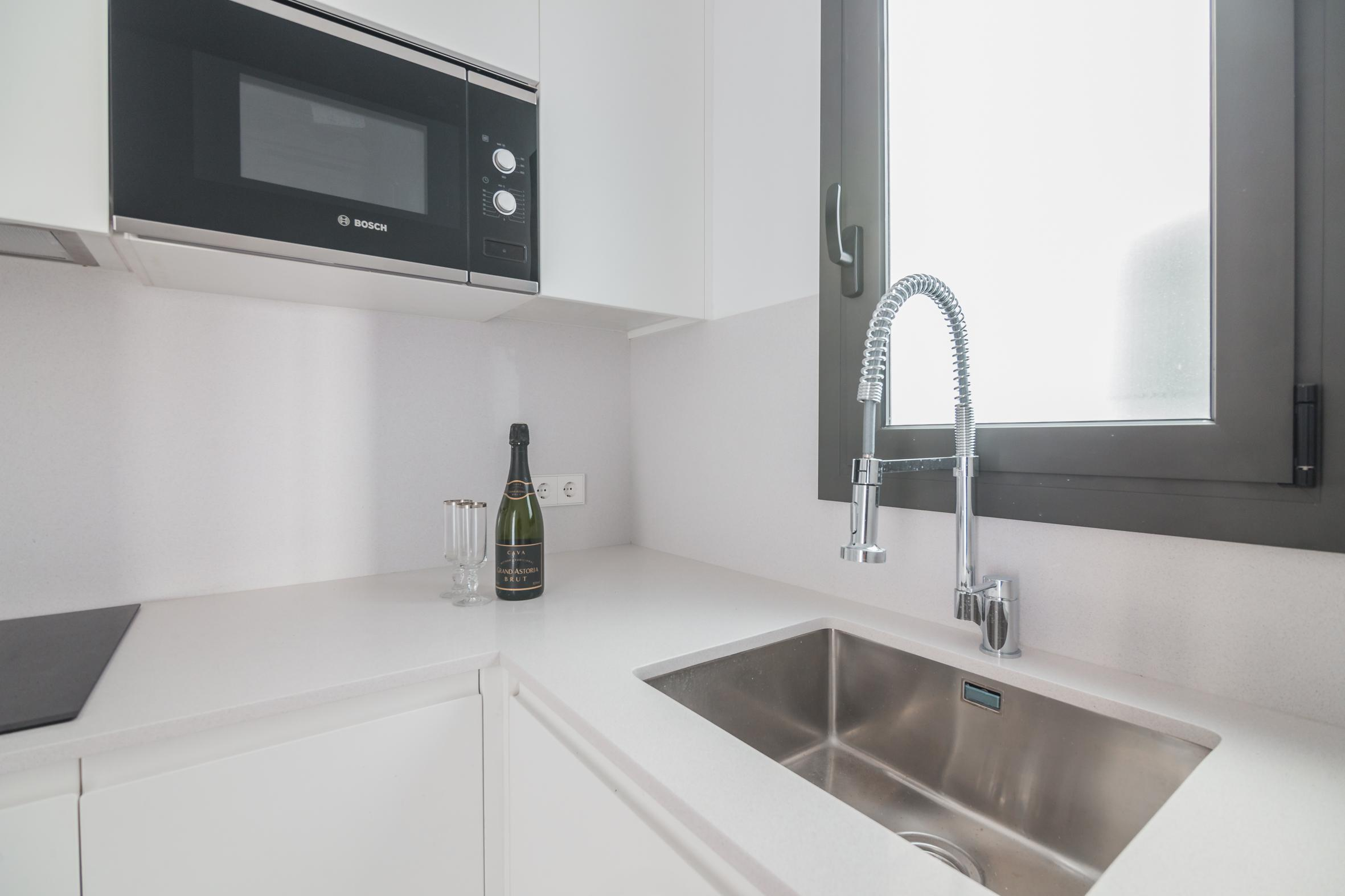 244010 Flat for sale in Ciutat Vella, Barri Gótic 12
