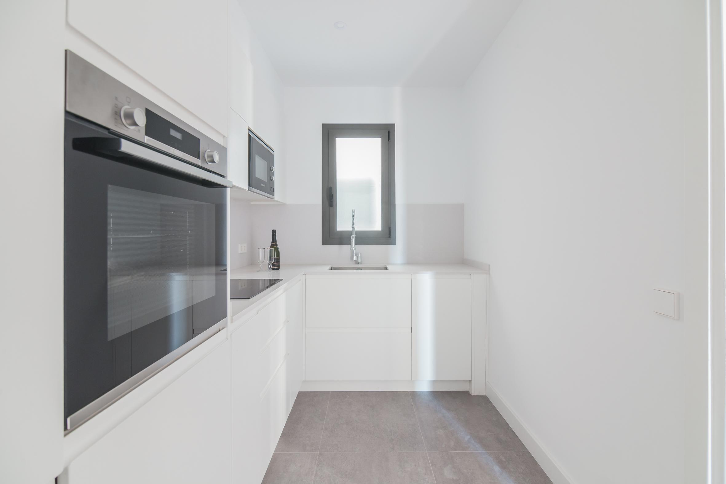 244010 Flat for sale in Ciutat Vella, Barri Gótic 13
