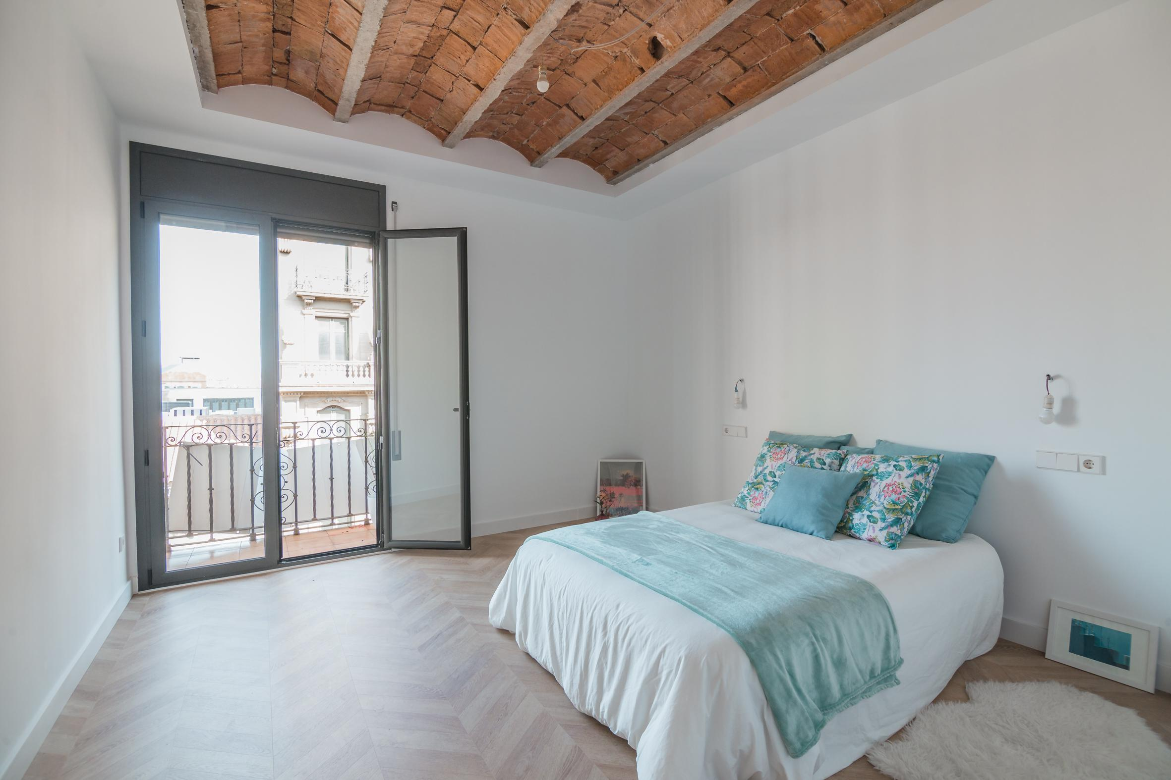 244010 Flat for sale in Ciutat Vella, Barri Gótic 14