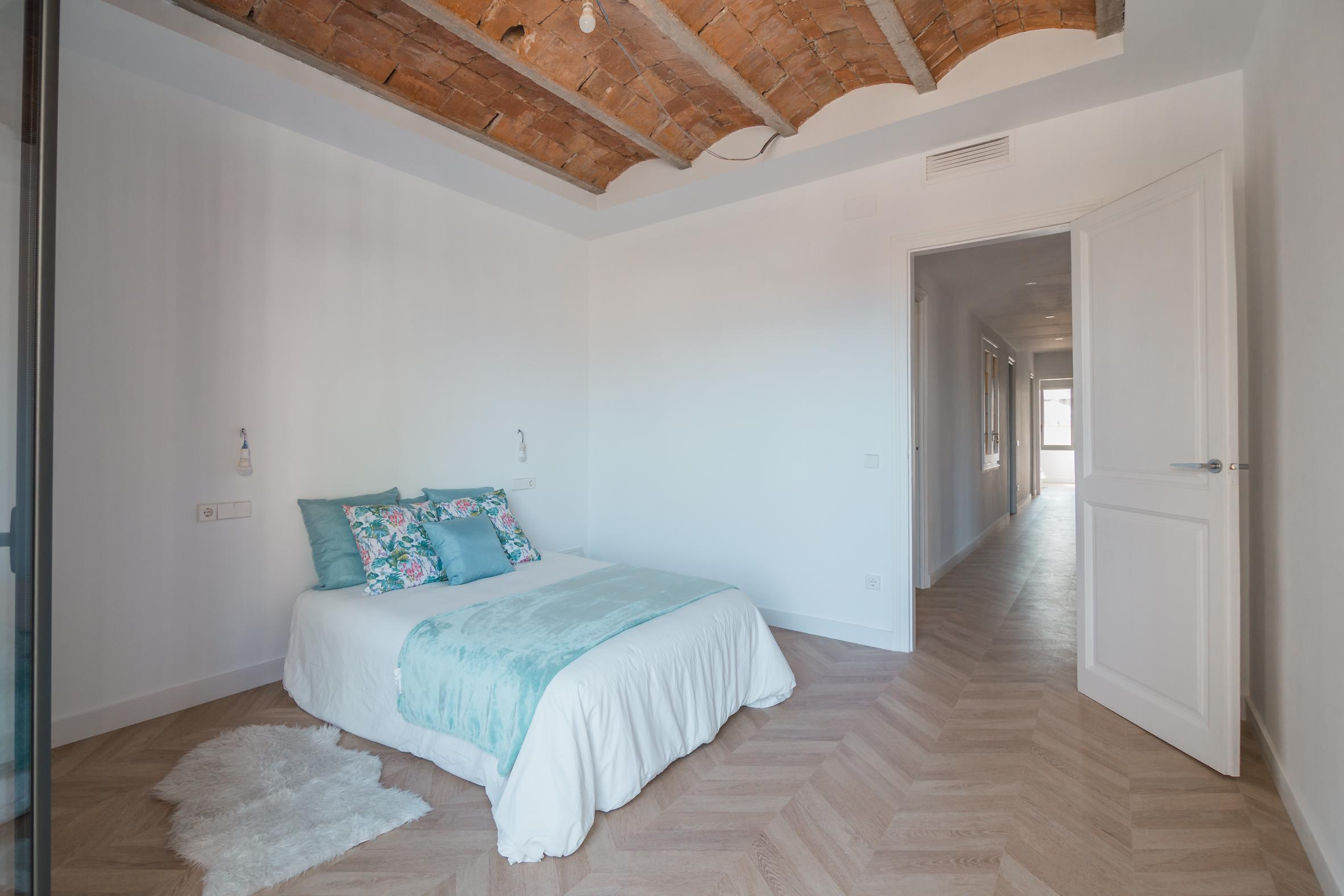 244010 Flat for sale in Ciutat Vella, Barri Gótic 15