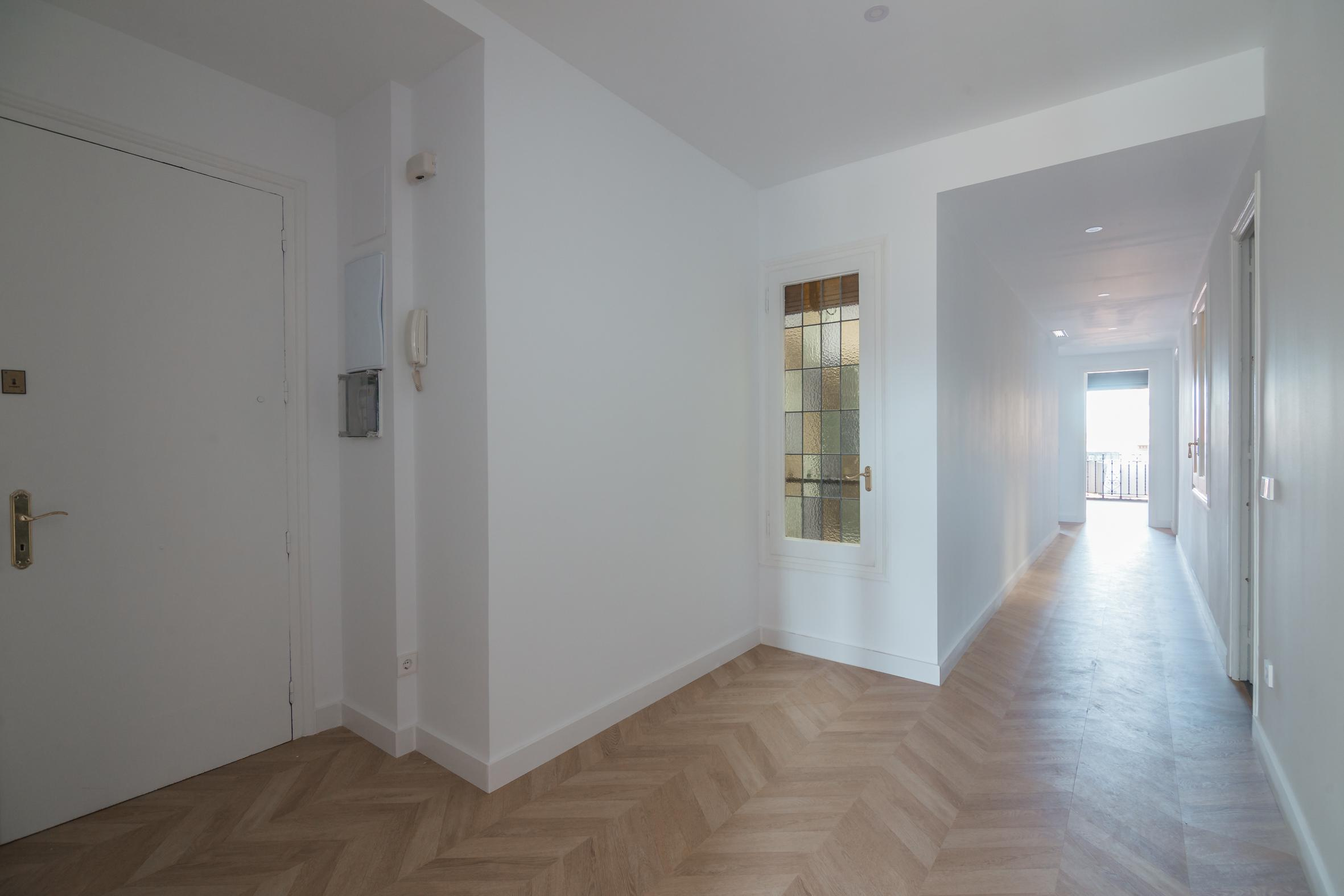 244010 Flat for sale in Ciutat Vella, Barri Gótic 17