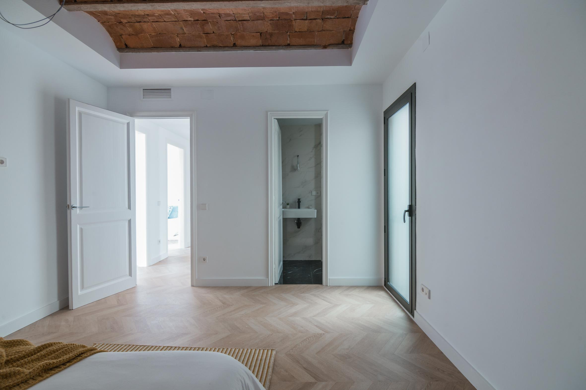 244010 Flat for sale in Ciutat Vella, Barri Gótic 19