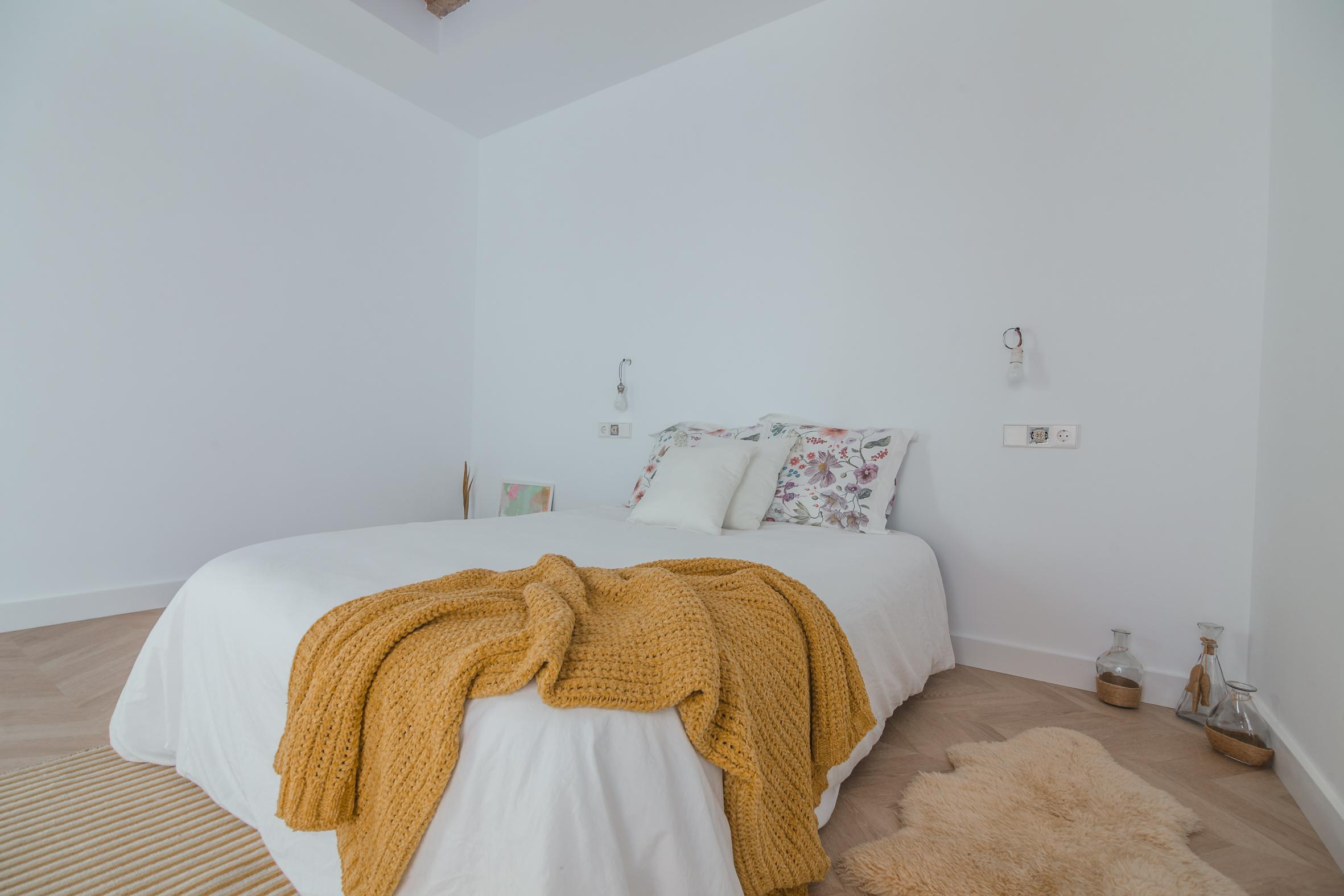 244010 Flat for sale in Ciutat Vella, Barri Gótic 23