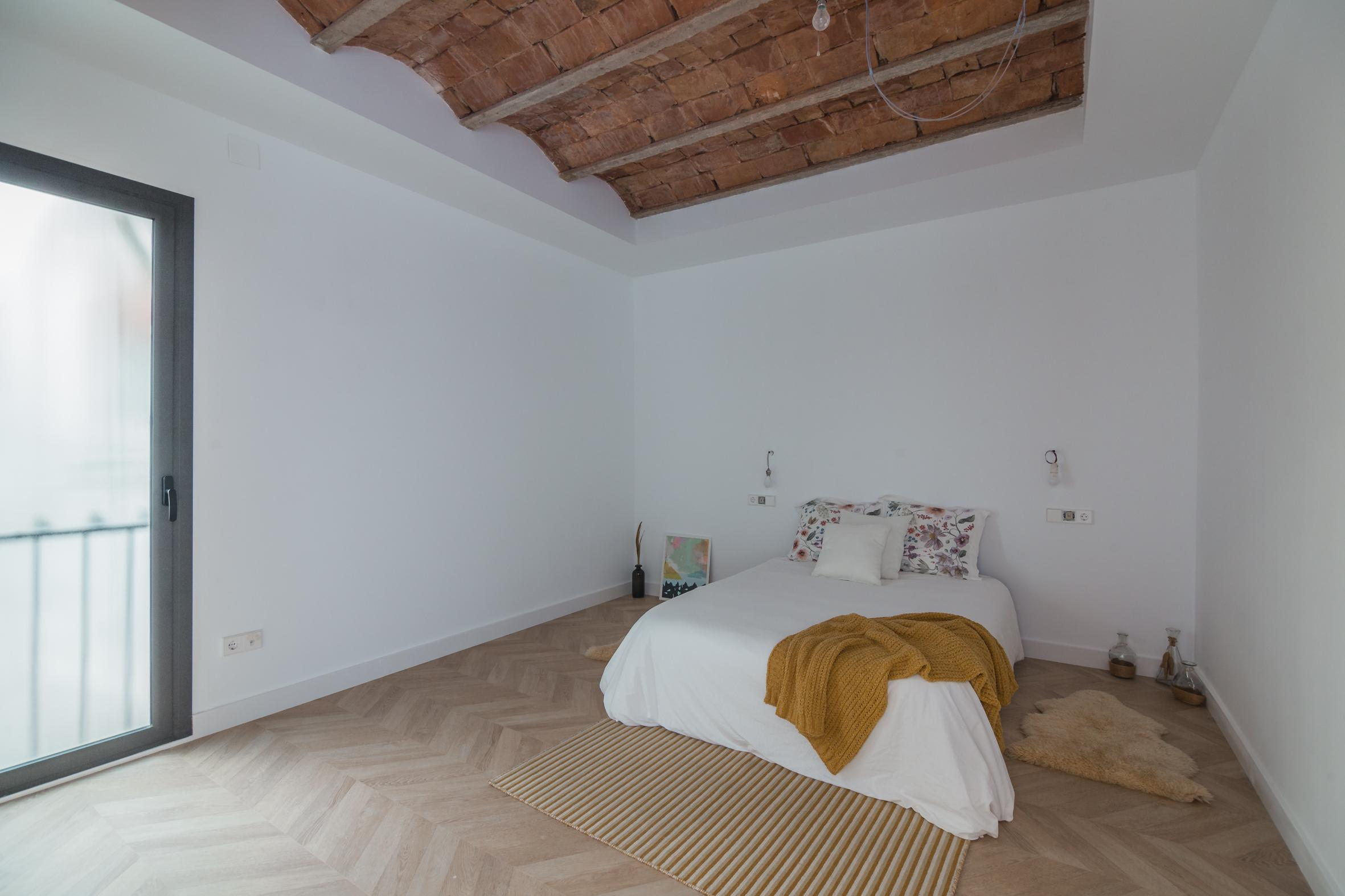 244010 Flat for sale in Ciutat Vella, Barri Gótic 24
