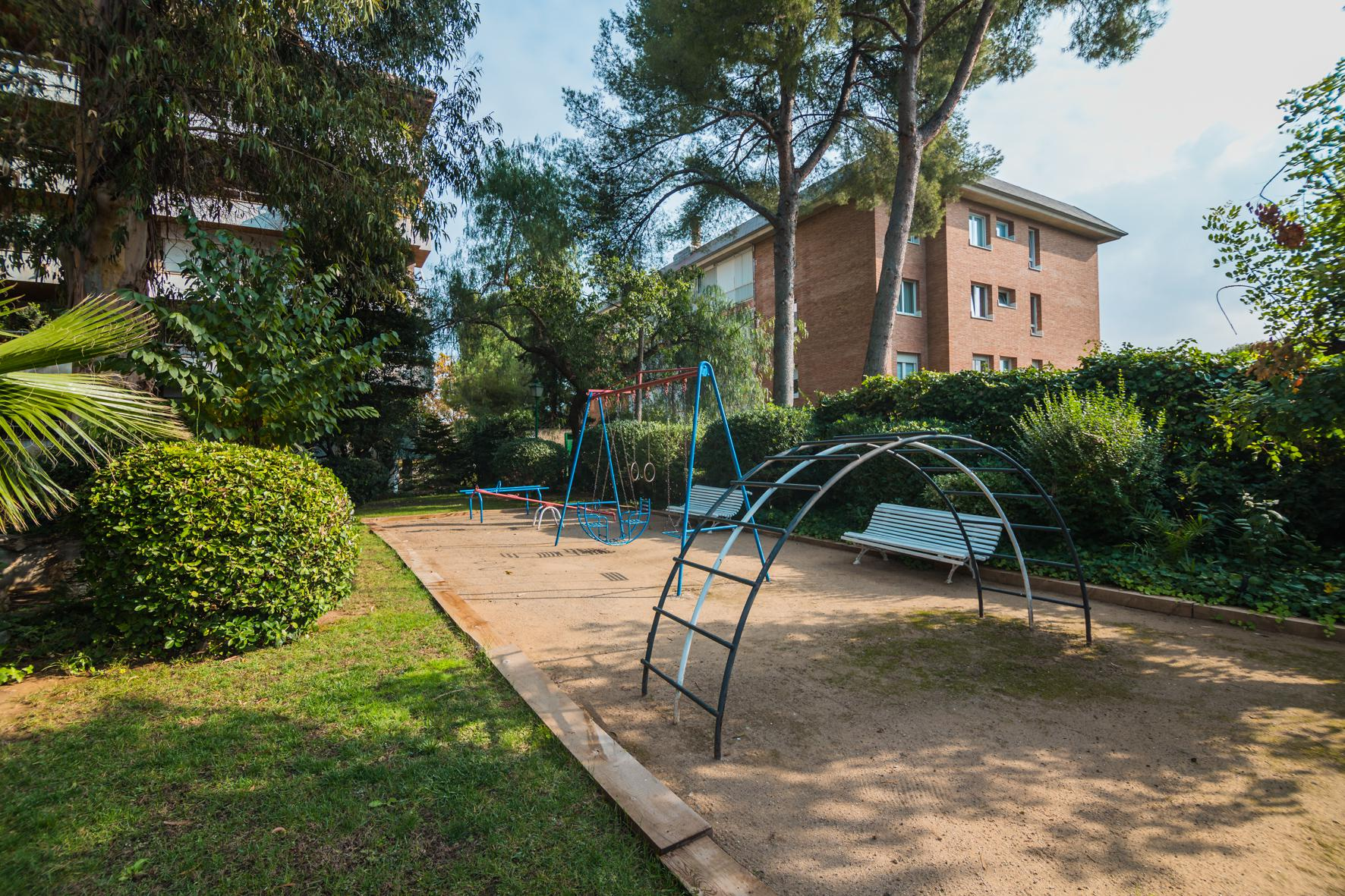 244103 Penthouse for sale in Les Corts, Pedralbes 27
