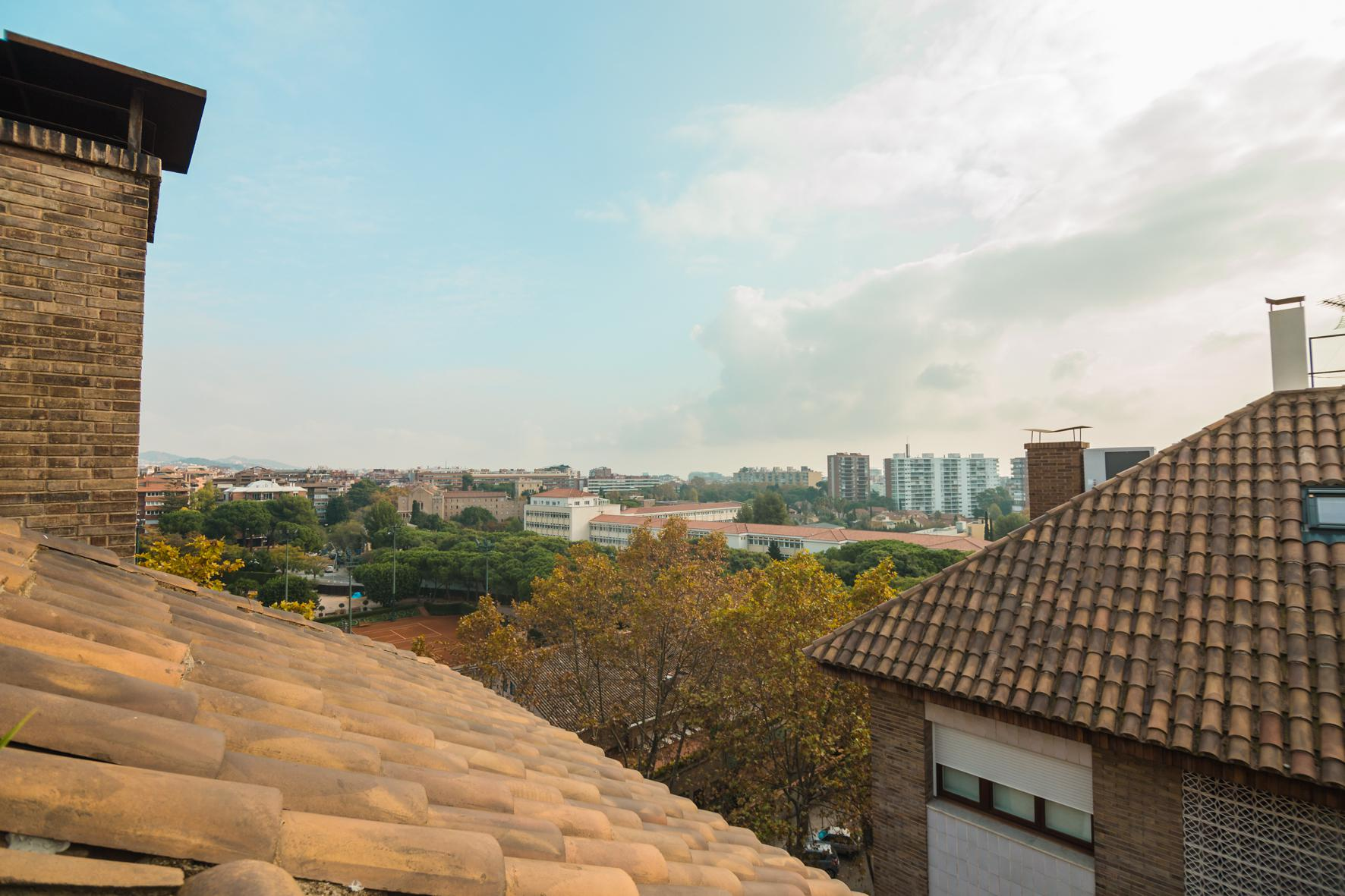 244103 Penthouse for sale in Les Corts, Pedralbes 14