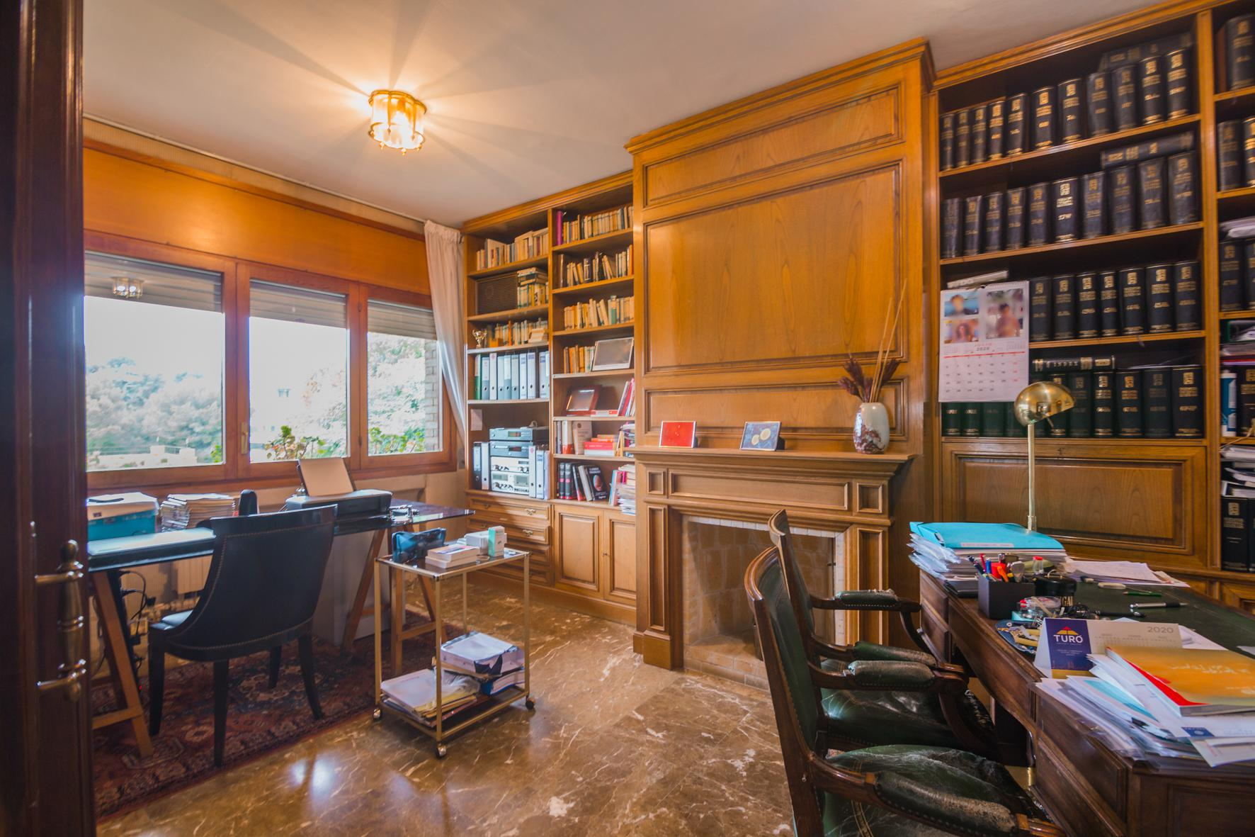 244103 Penthouse for sale in Les Corts, Pedralbes 18