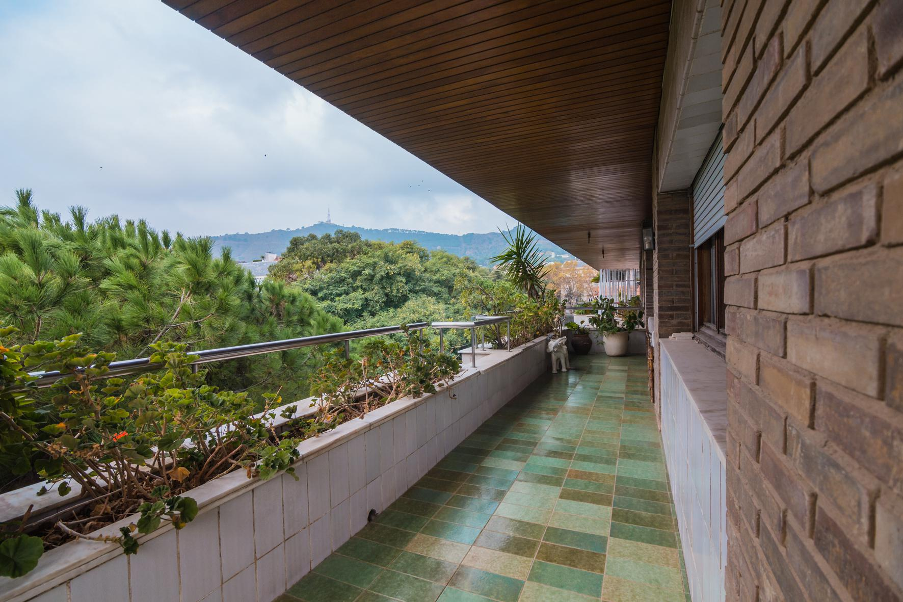 244103 Penthouse for sale in Les Corts, Pedralbes 15
