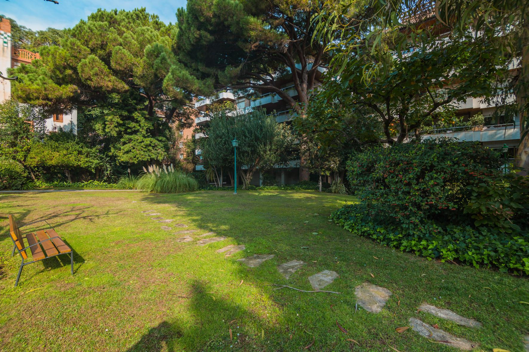244103 Penthouse for sale in Les Corts, Pedralbes 26