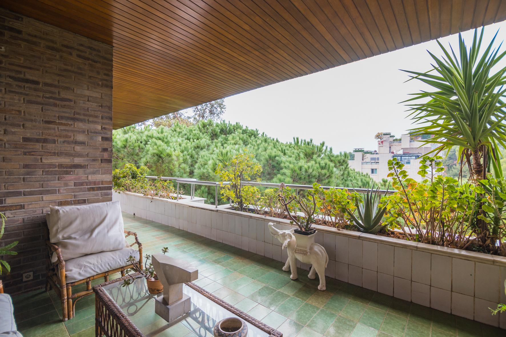 244103 Penthouse for sale in Les Corts, Pedralbes 31