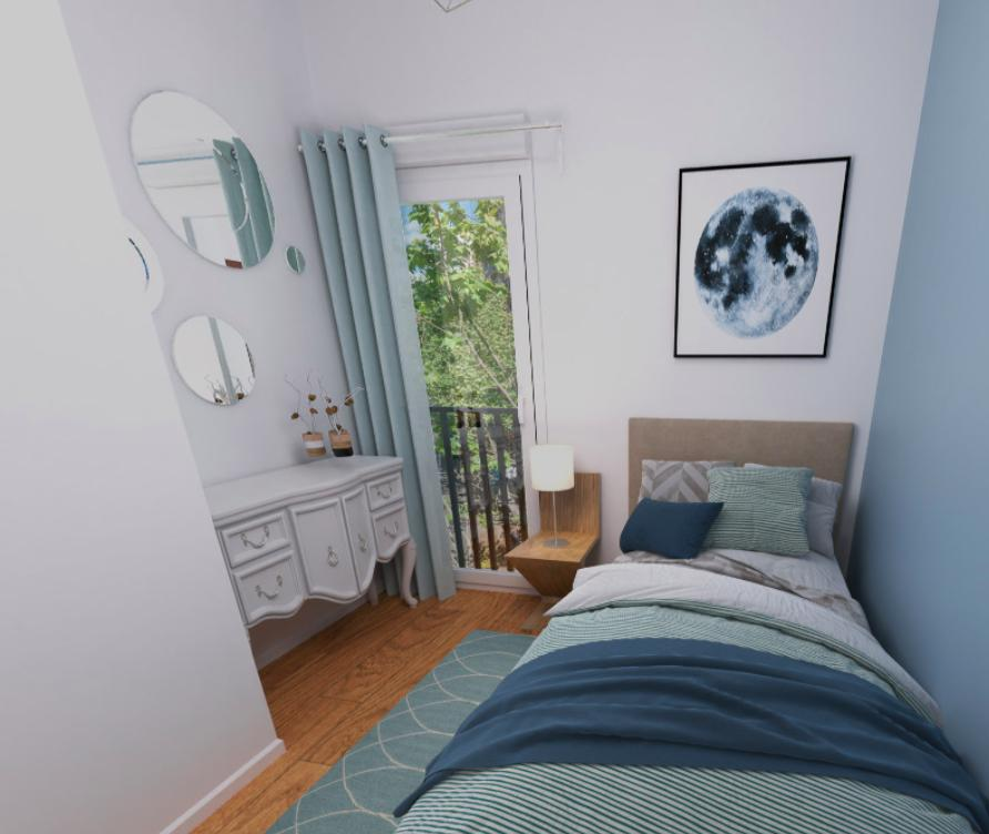 244106 Apartment for sale in Eixample, Antiga Esquerre Eixample 8