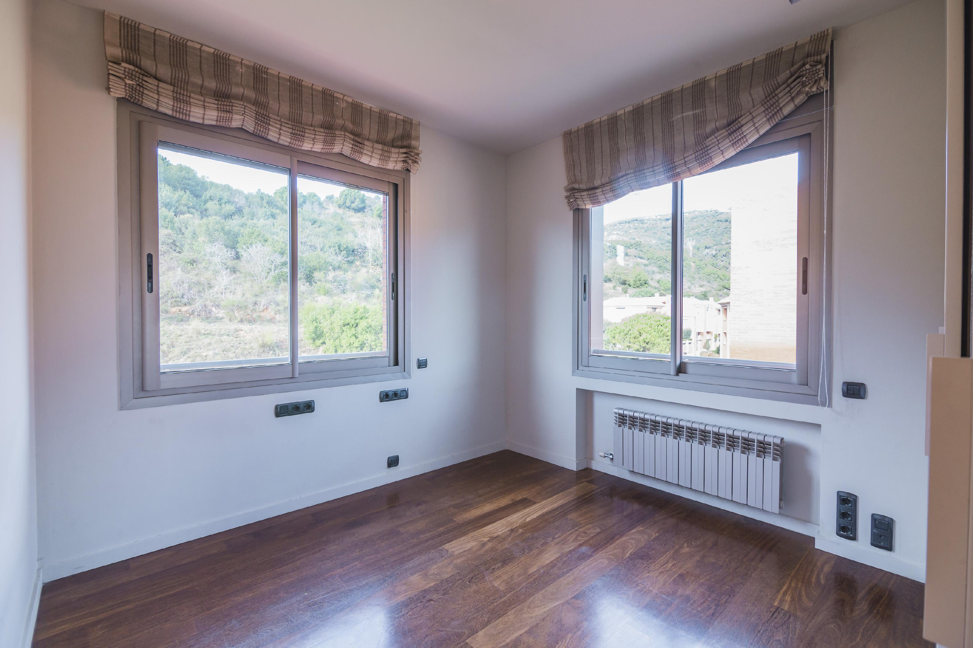 244234 Semi-detached house for sale in Sarrià-Sant Gervasi, St. Gervasi-Bonanova 21