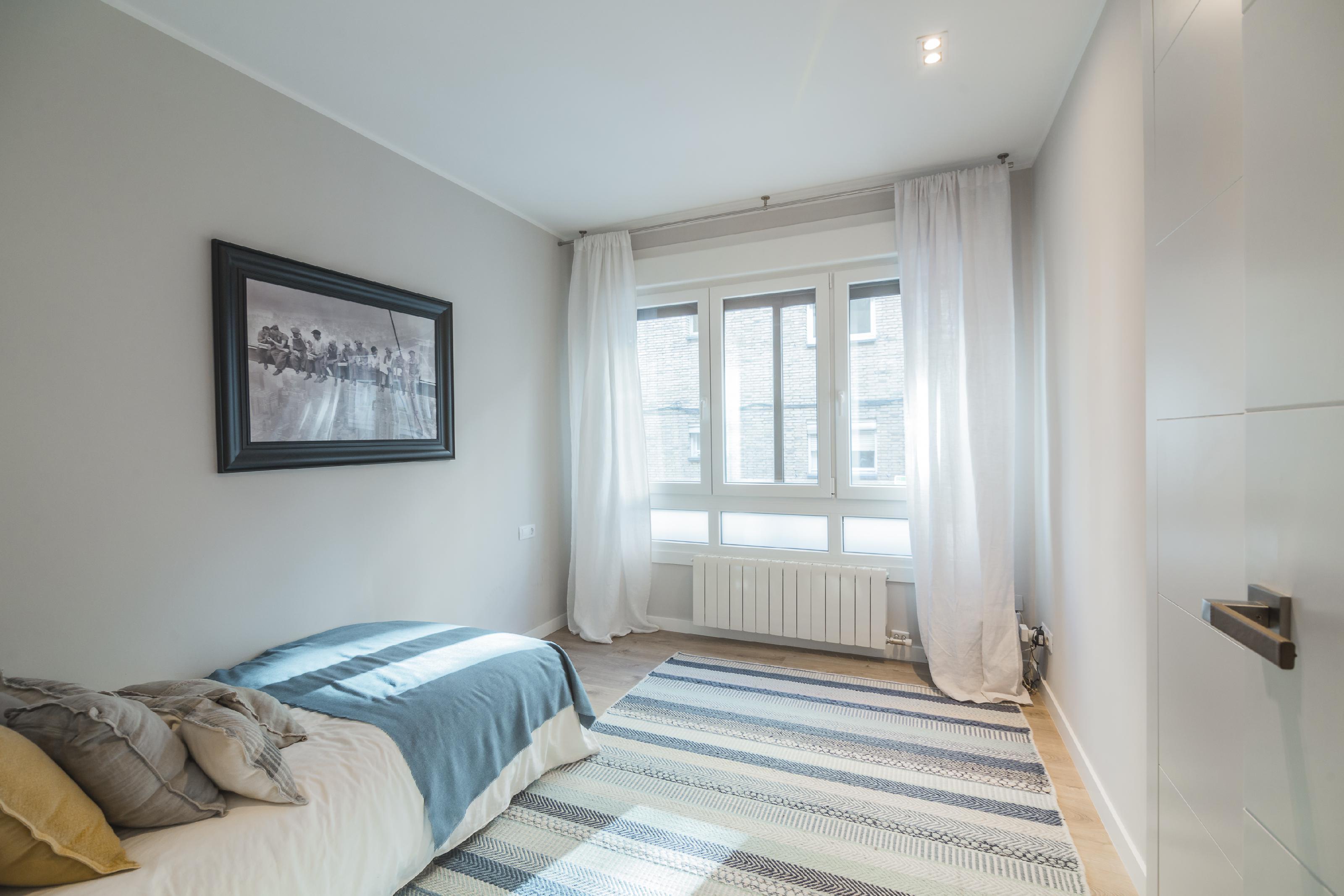 244392 Flat for sale in Sarrià-Sant Gervasi, Sant Gervasi-Galvany 27