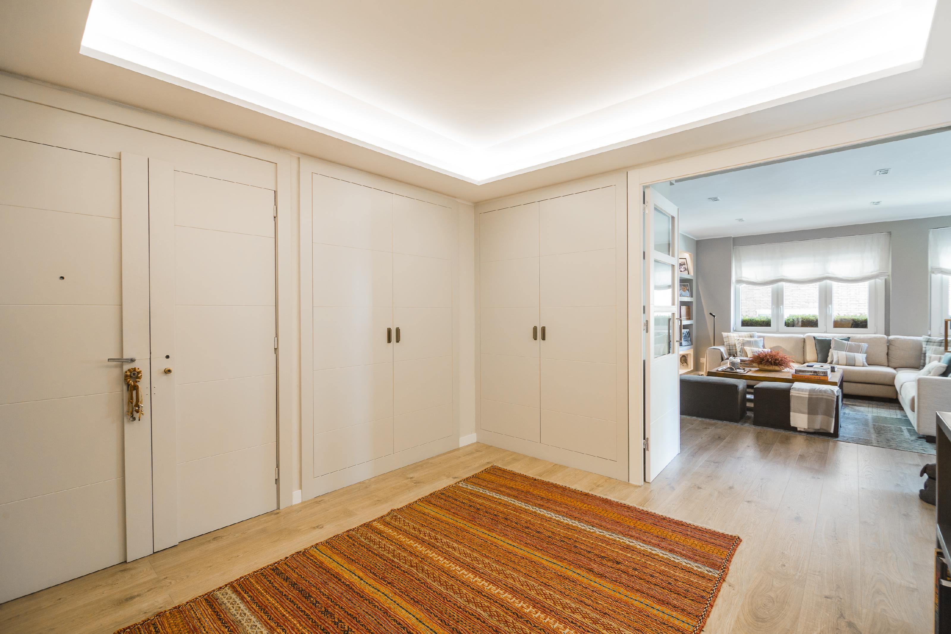 244392 Flat for sale in Sarrià-Sant Gervasi, Sant Gervasi-Galvany 13