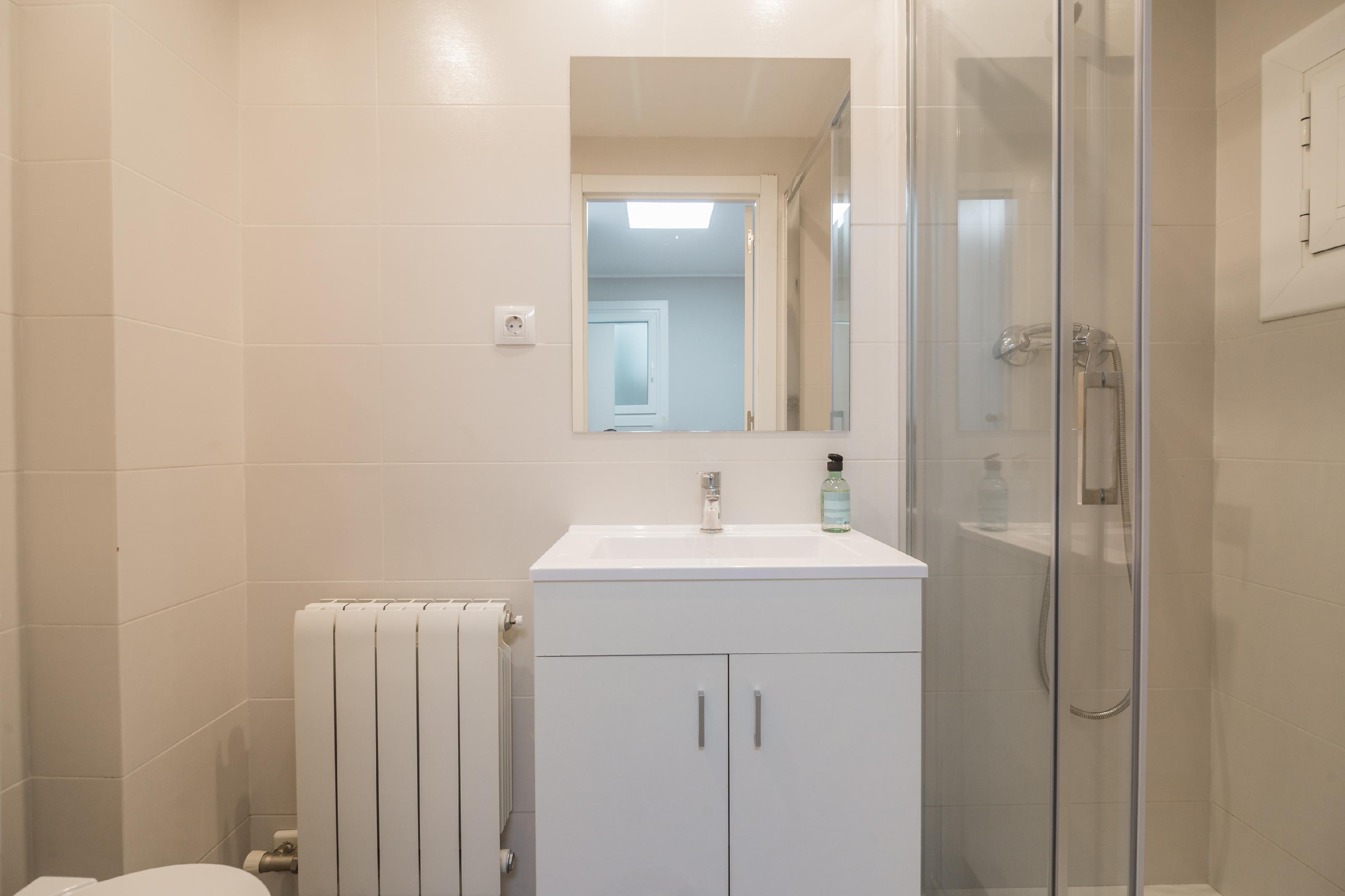244392 Flat for sale in Sarrià-Sant Gervasi, Sant Gervasi-Galvany 30