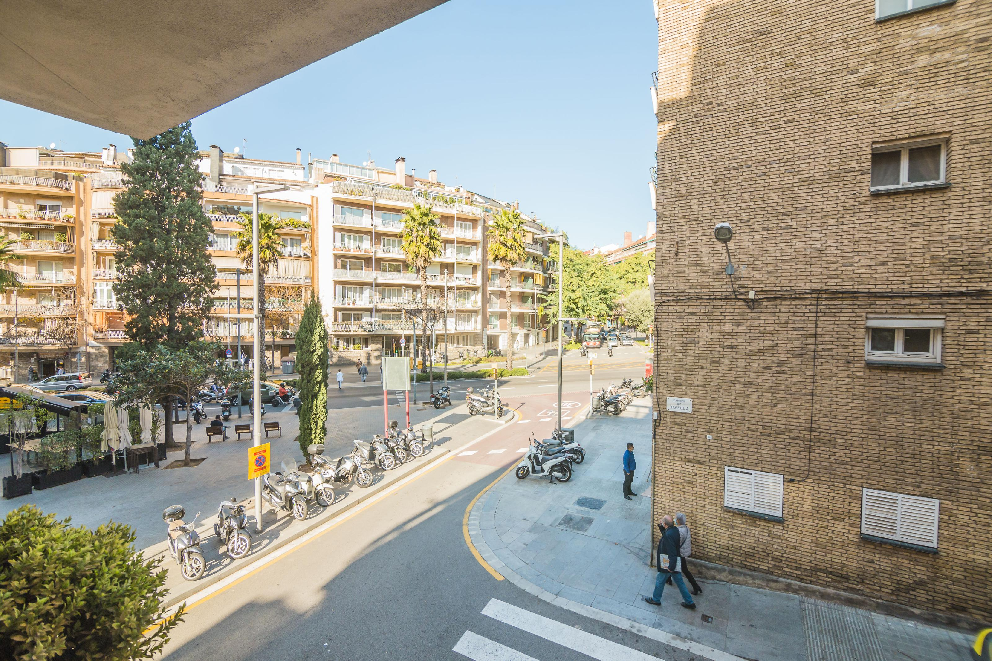 244392 Flat for sale in Sarrià-Sant Gervasi, Sant Gervasi-Galvany 35