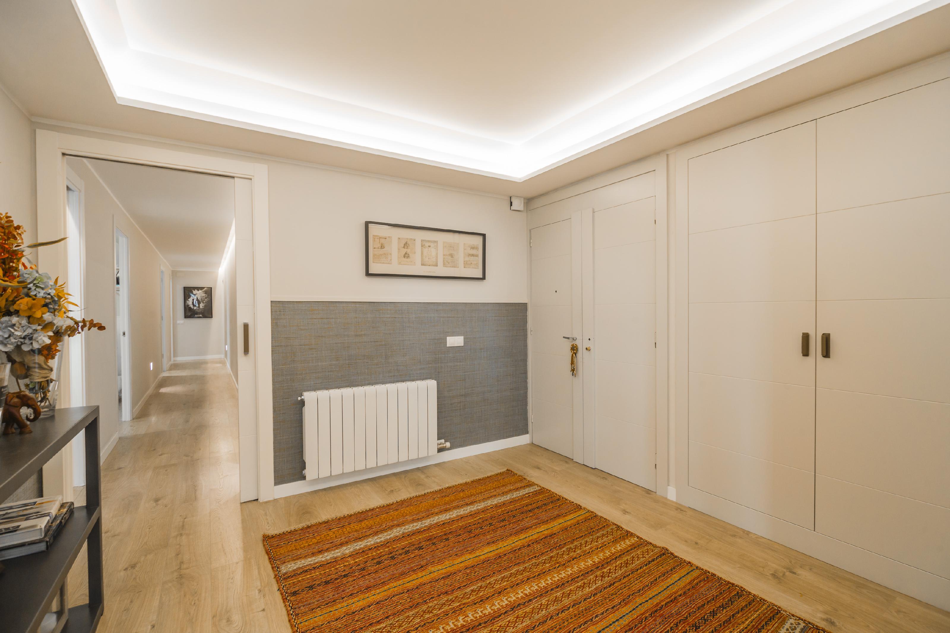 244392 Flat for sale in Sarrià-Sant Gervasi, Sant Gervasi-Galvany 18