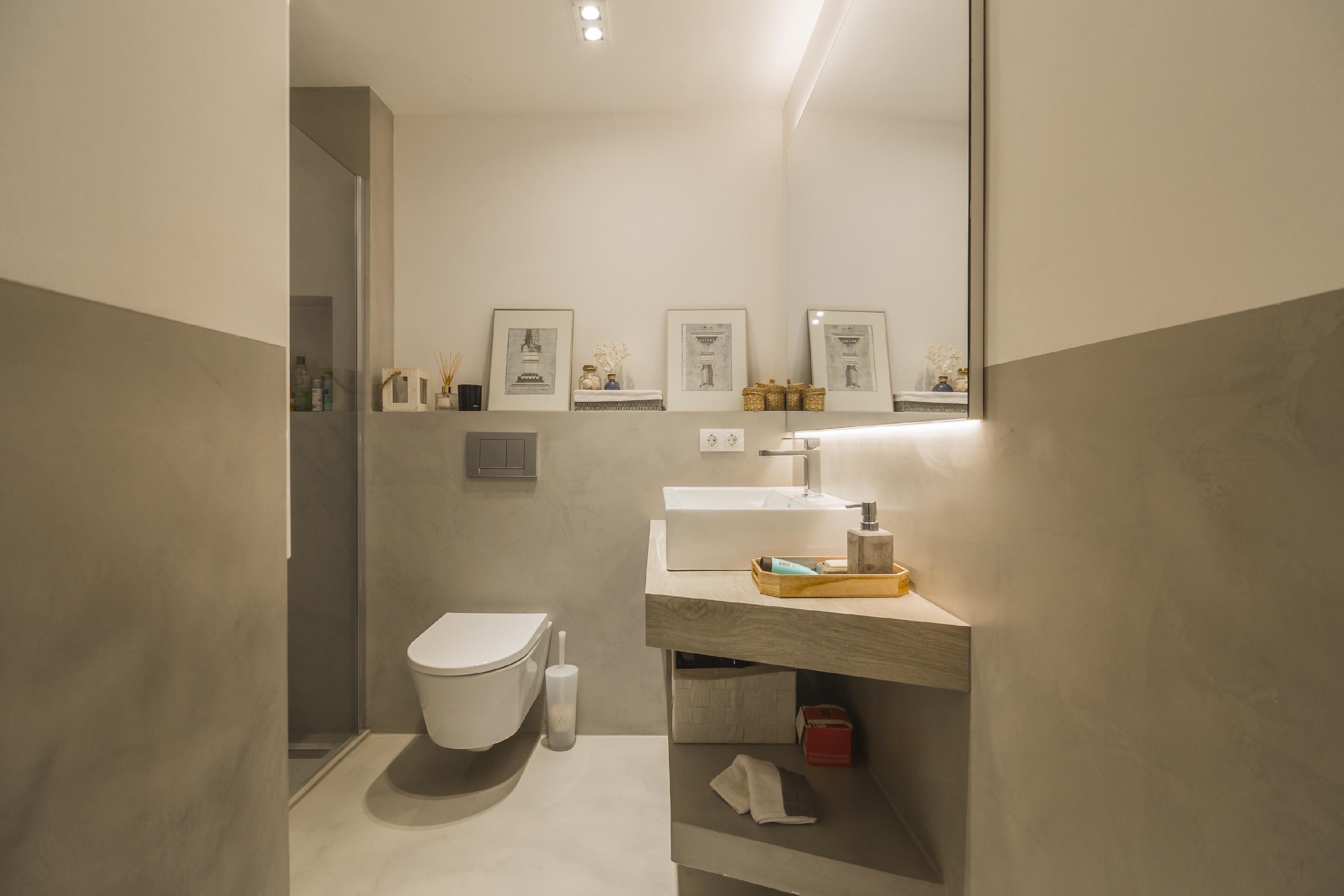 244392 Flat for sale in Sarrià-Sant Gervasi, Sant Gervasi-Galvany 31