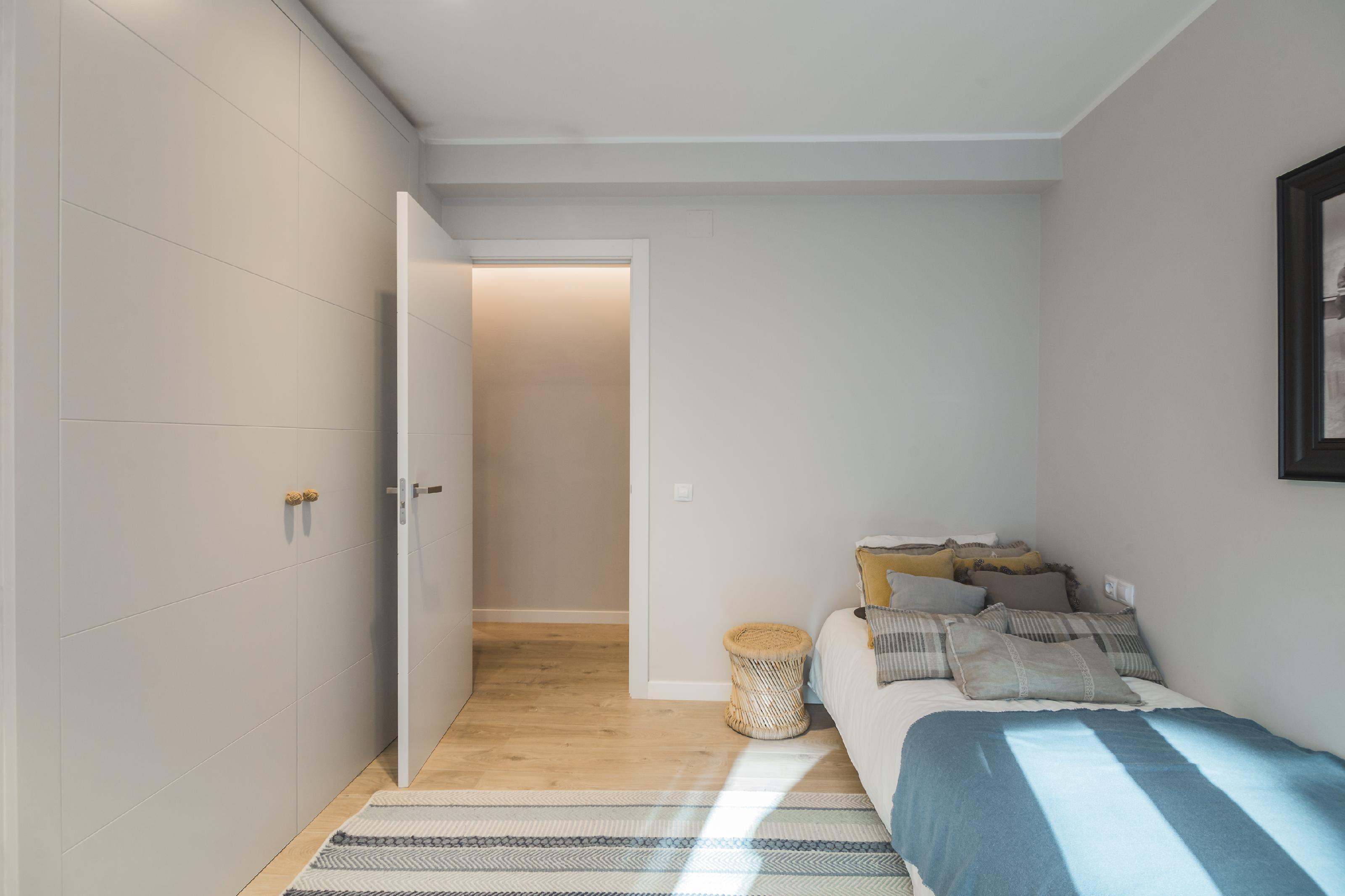 244392 Flat for sale in Sarrià-Sant Gervasi, Sant Gervasi-Galvany 28