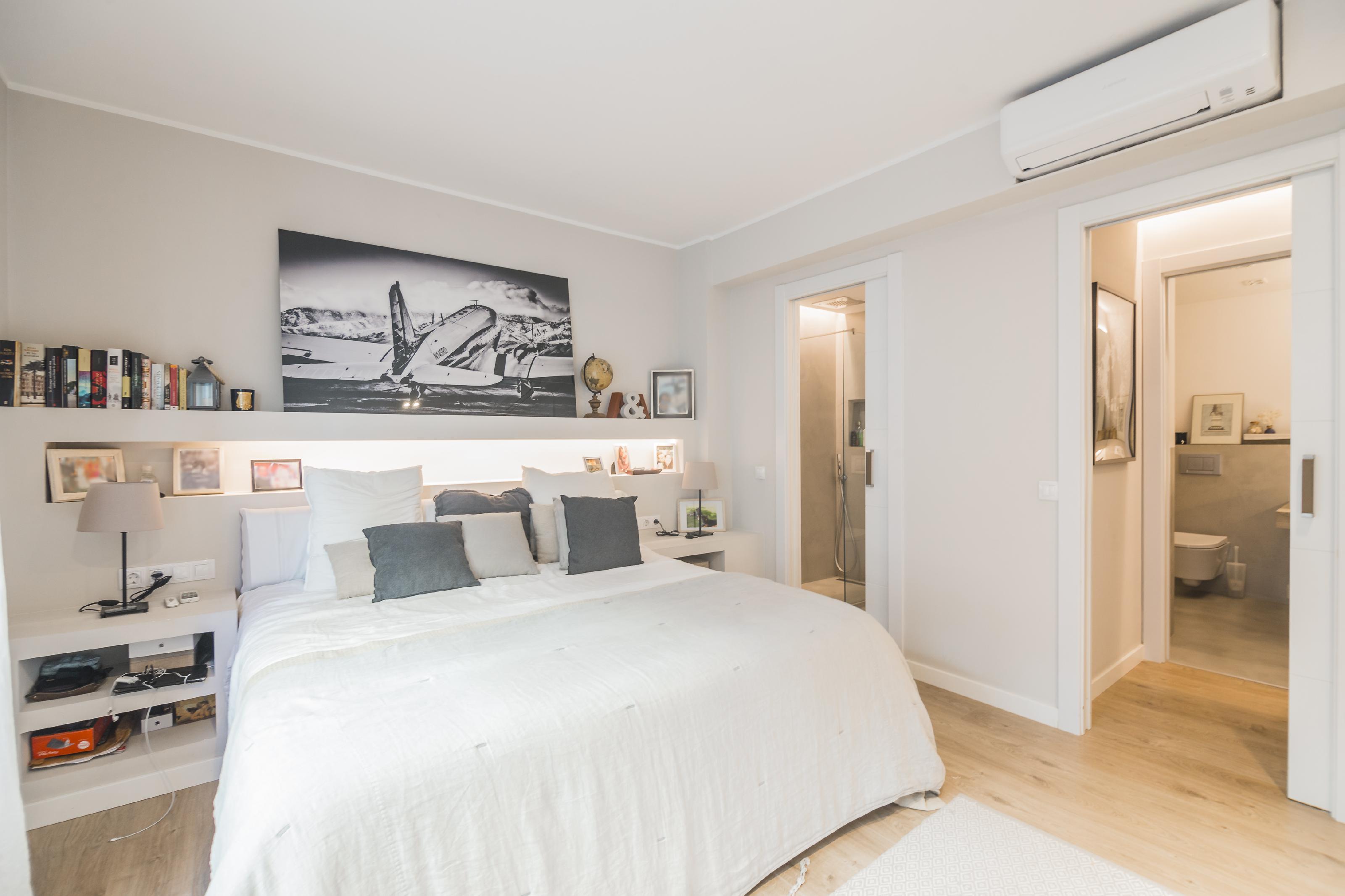 244392 Flat for sale in Sarrià-Sant Gervasi, Sant Gervasi-Galvany 22