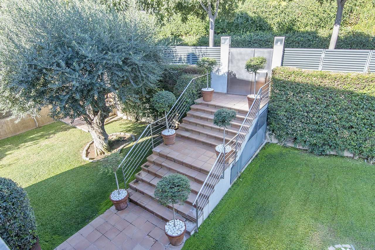 244967 House for sale in Les Corts, Pedralbes 10
