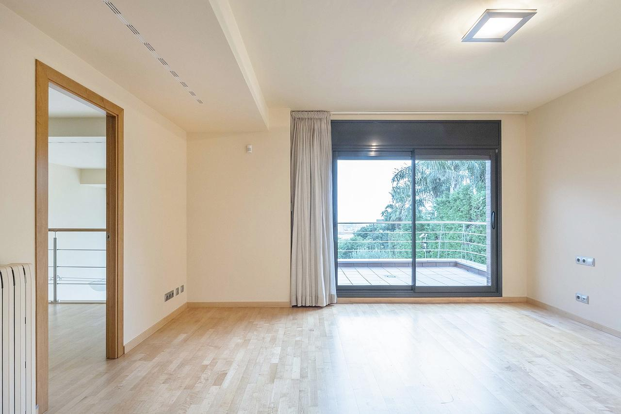 244967 House for sale in Les Corts, Pedralbes 27