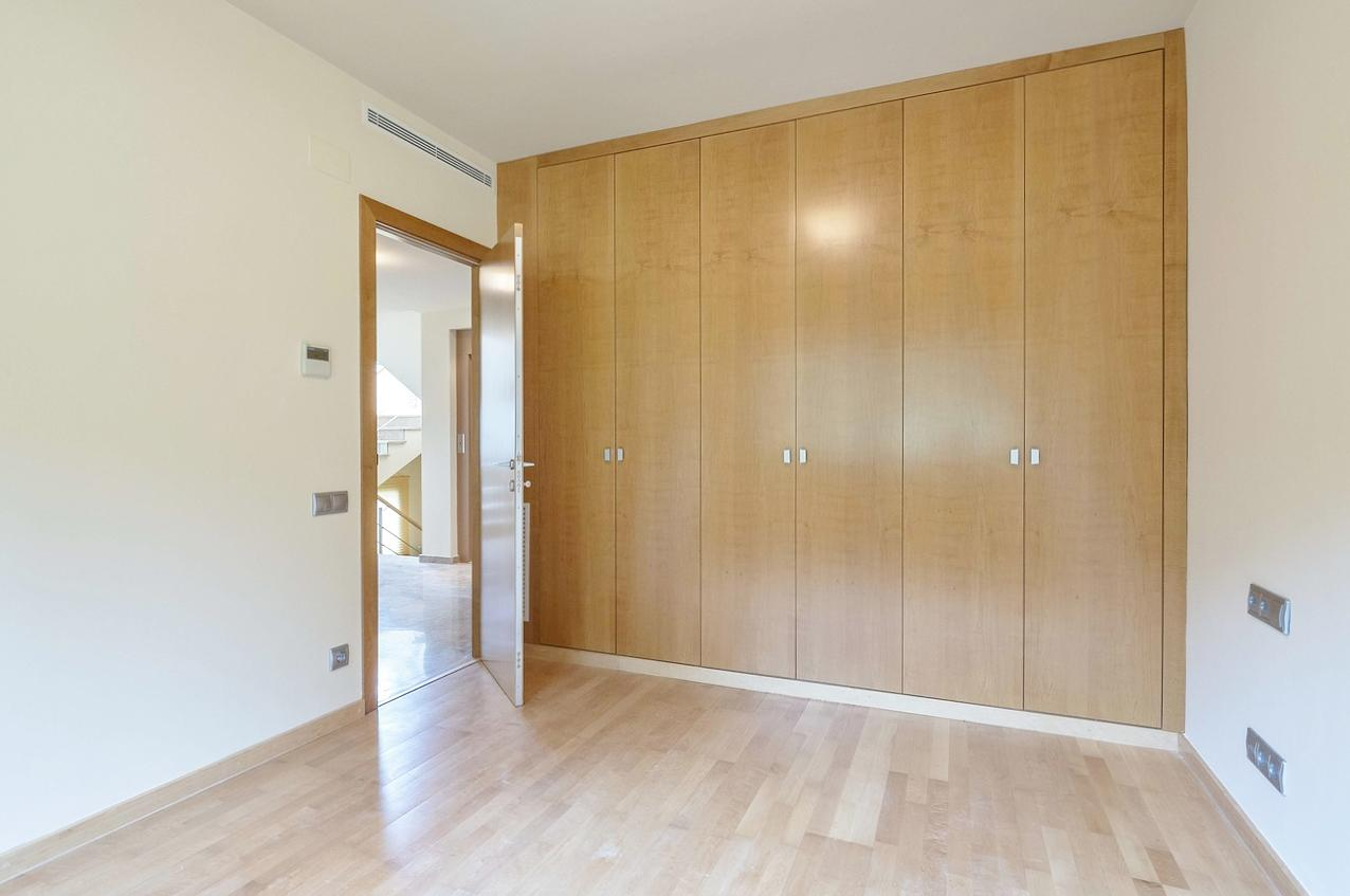 244967 House for sale in Les Corts, Pedralbes 34