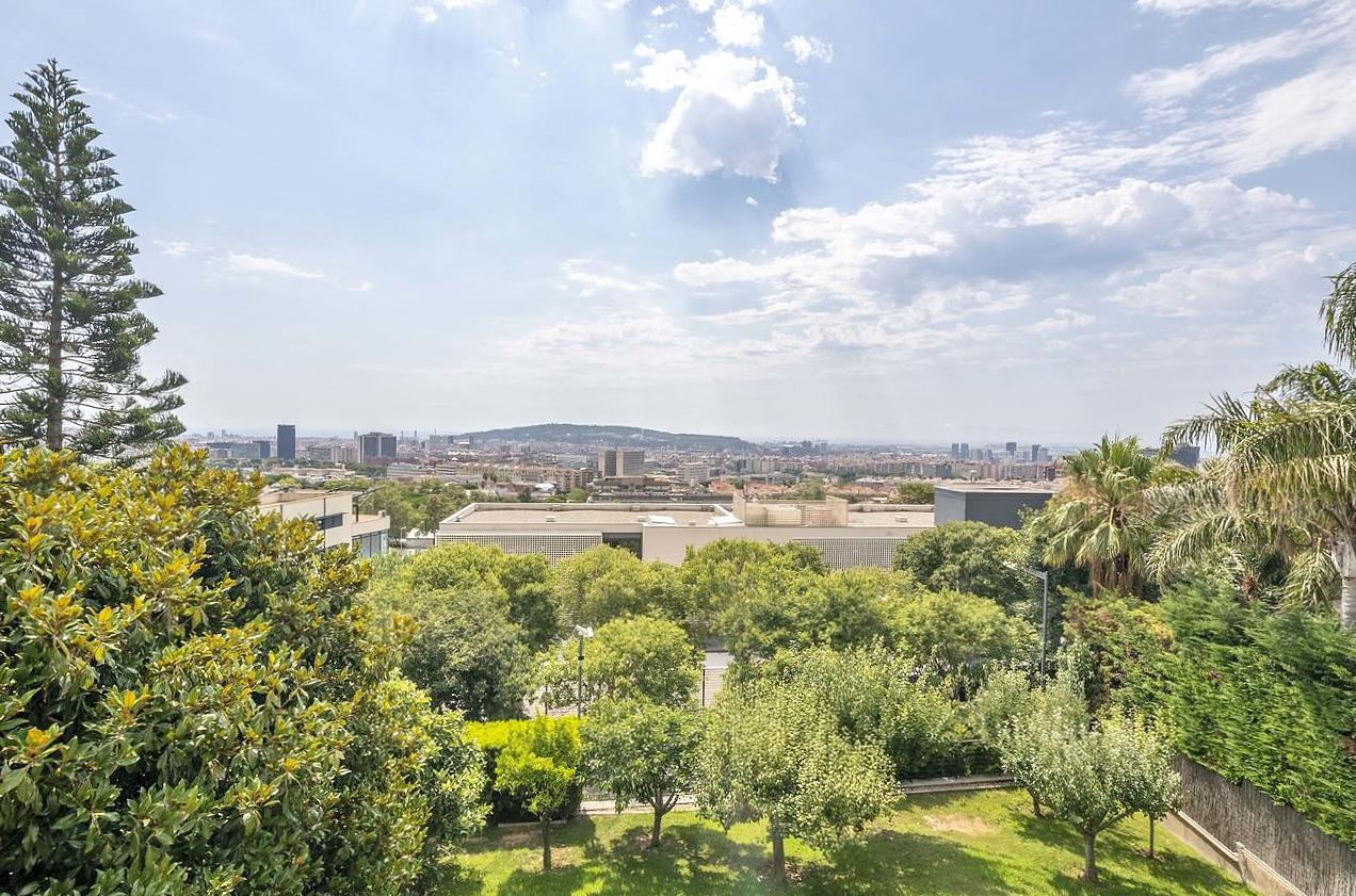 244967 House for sale in Les Corts, Pedralbes 3