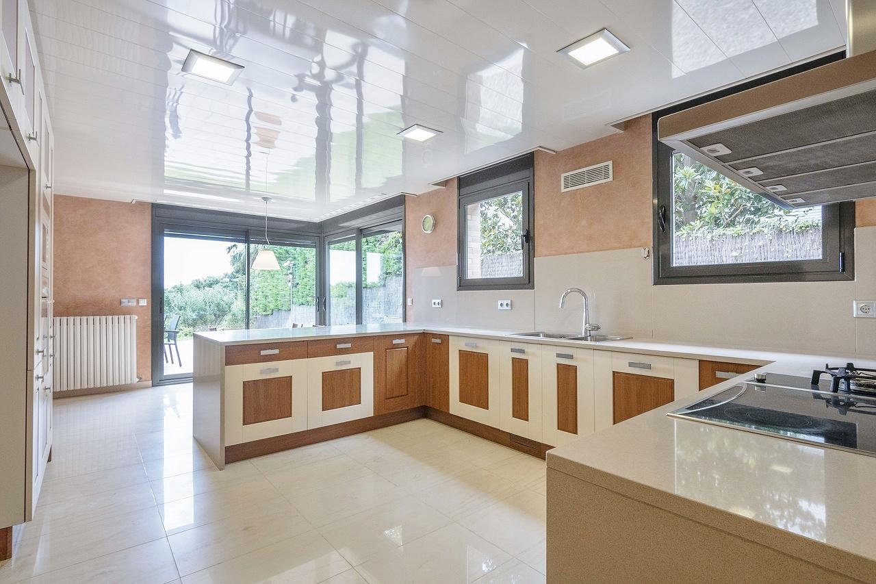 244967 House for sale in Les Corts, Pedralbes 17