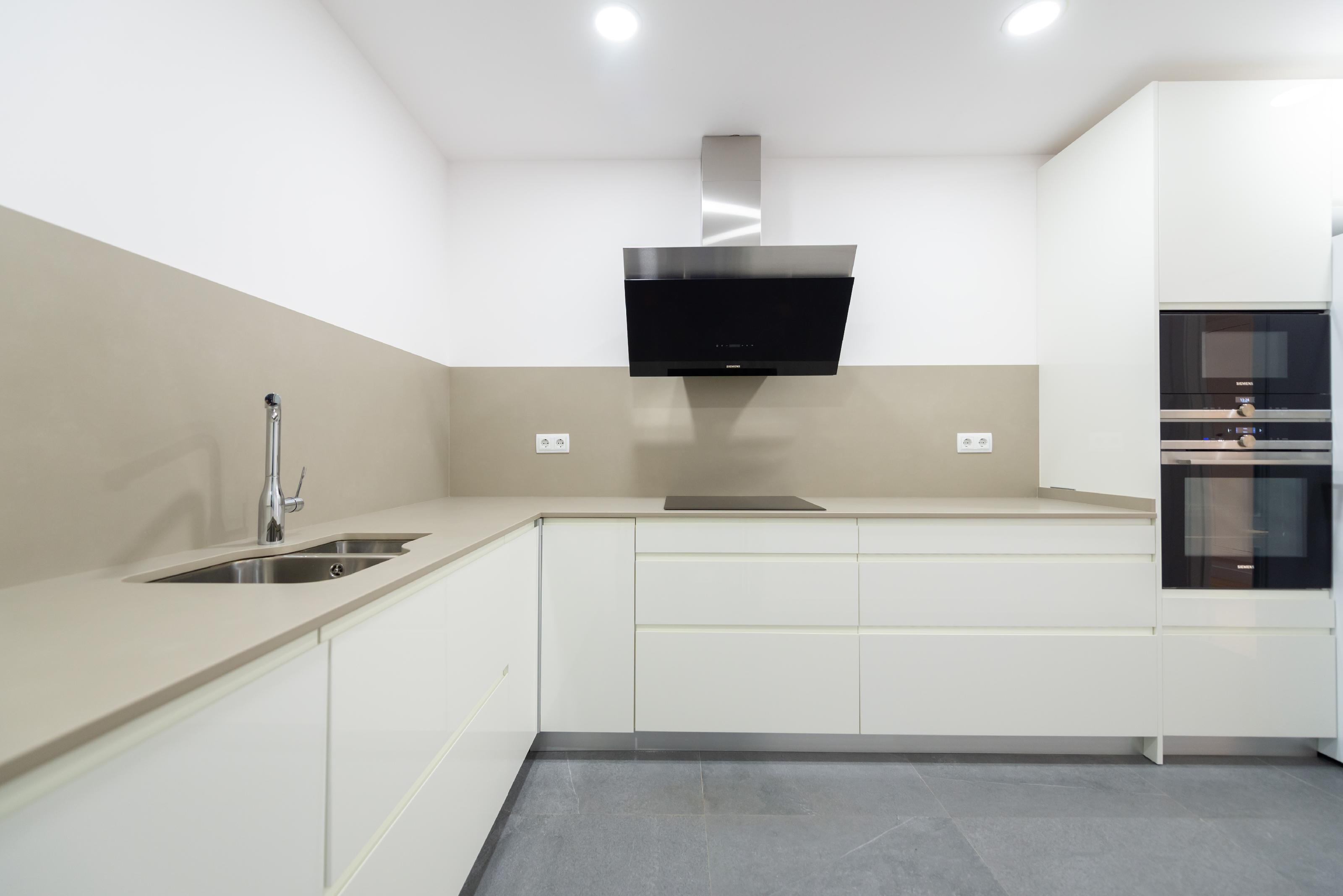 245231 Flat for sale in Sarrià-Sant Gervasi, Sant Gervasi-Galvany 5