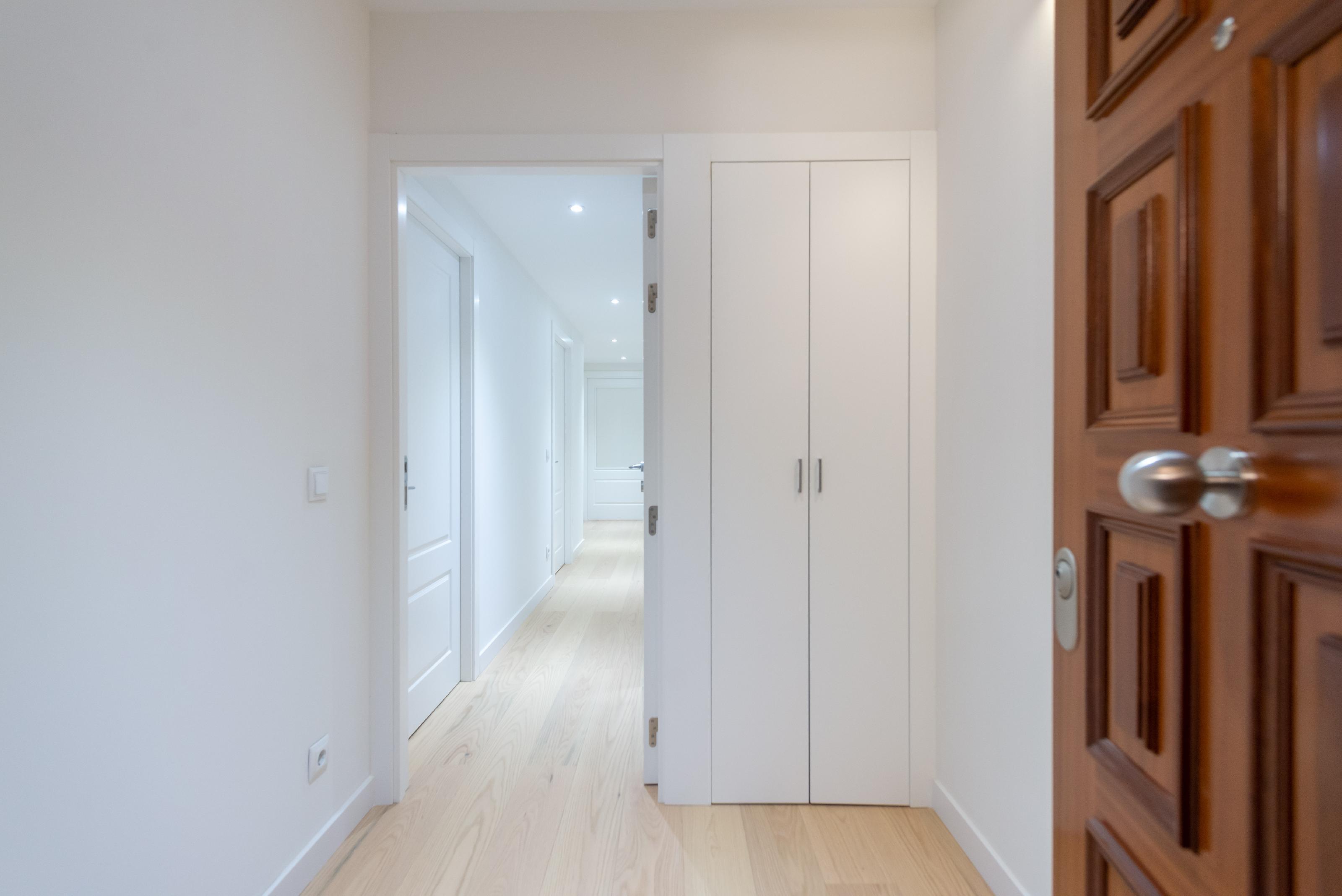 245231 Flat for sale in Sarrià-Sant Gervasi, Sant Gervasi-Galvany 10