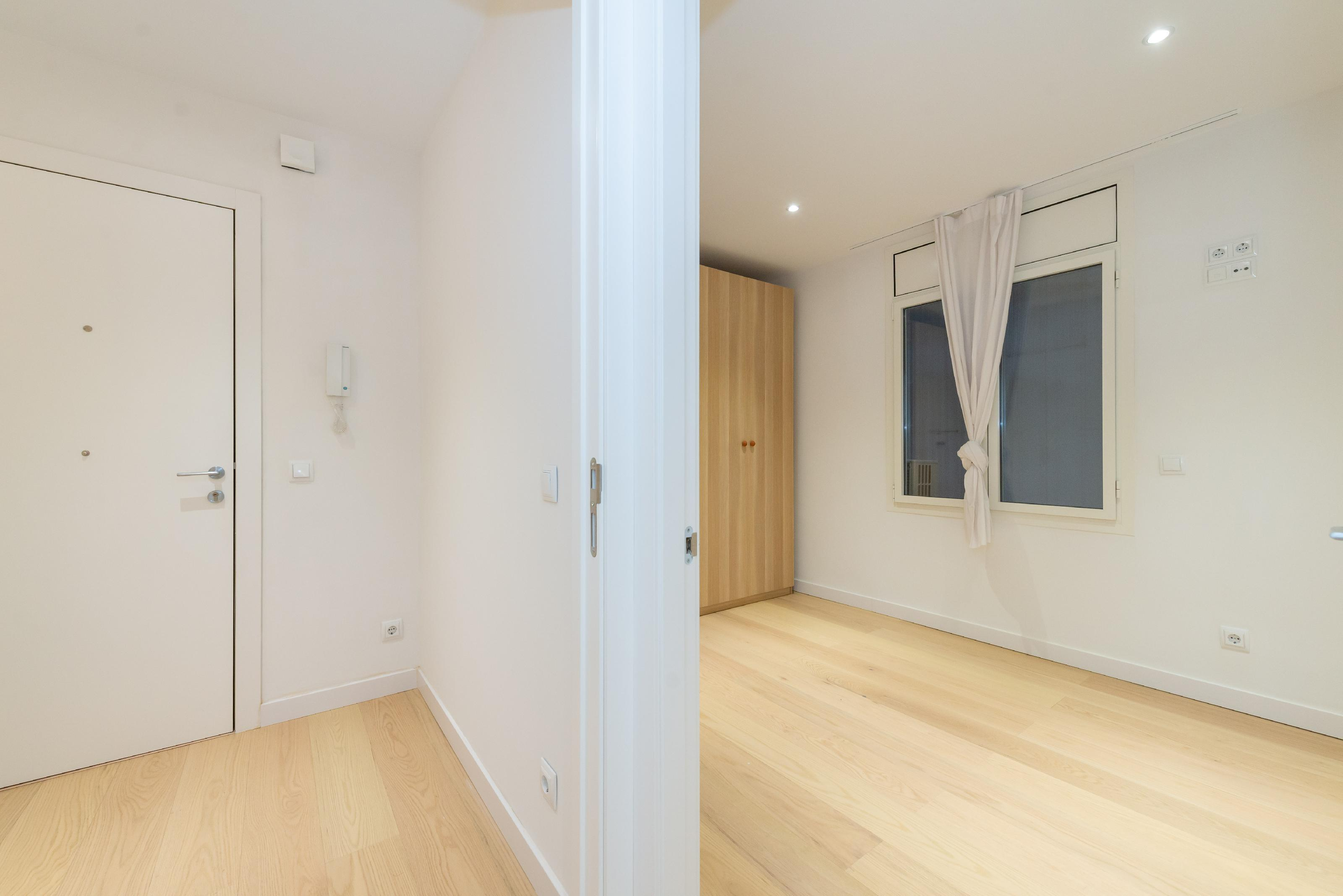 245231 Flat for sale in Sarrià-Sant Gervasi, Sant Gervasi-Galvany 11