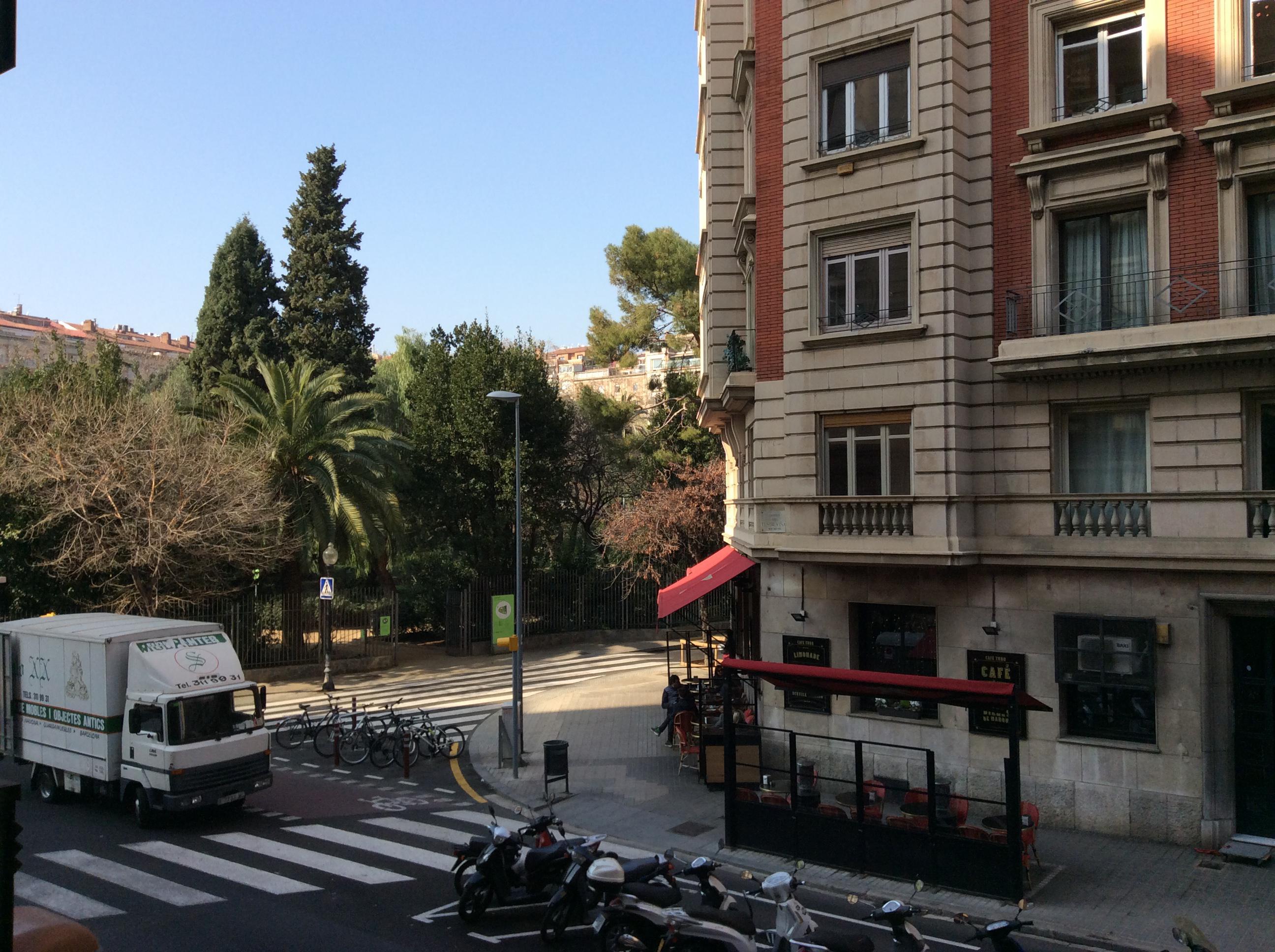 245231 Flat for sale in Sarrià-Sant Gervasi, Sant Gervasi-Galvany 32