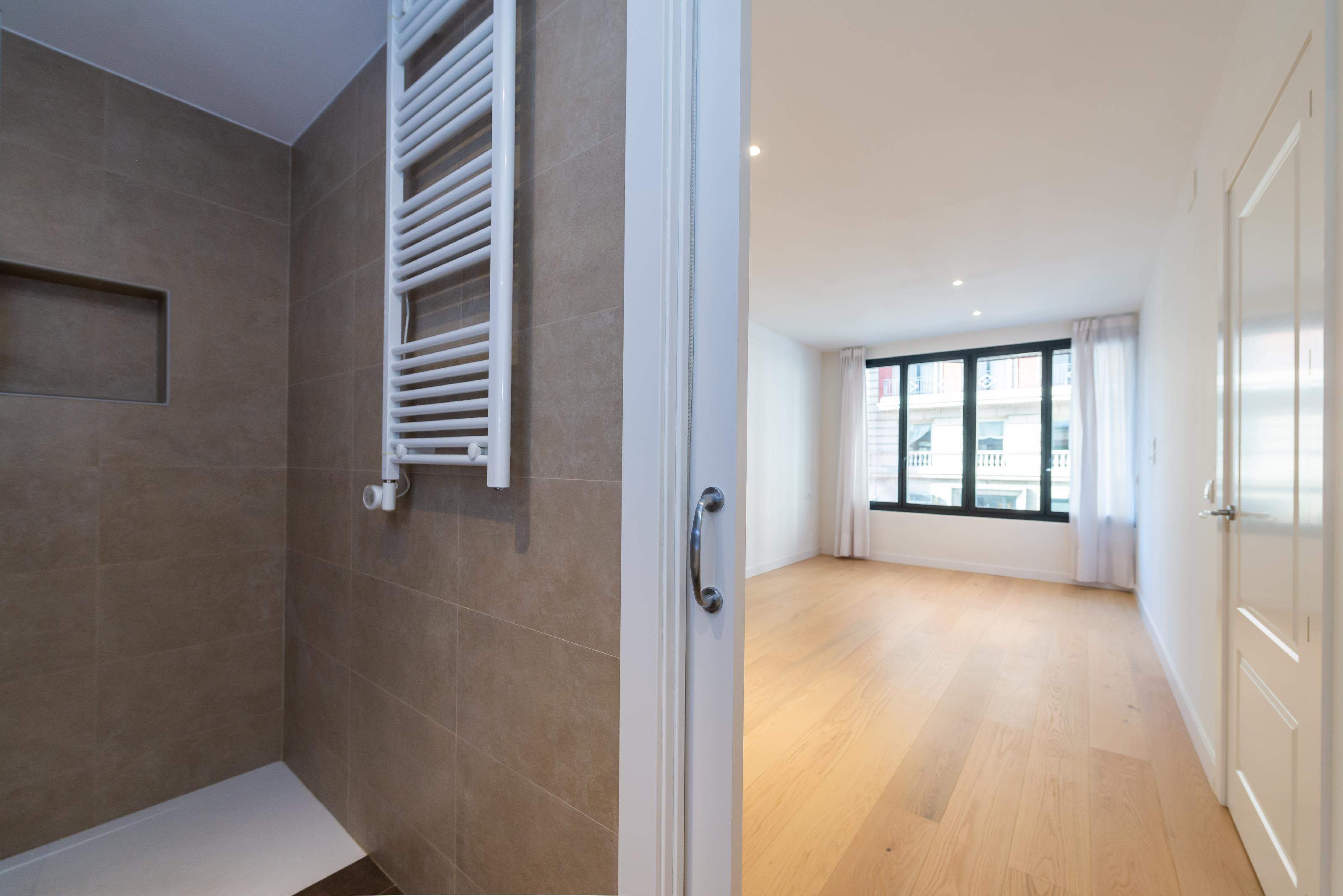245231 Flat for sale in Sarrià-Sant Gervasi, Sant Gervasi-Galvany 27