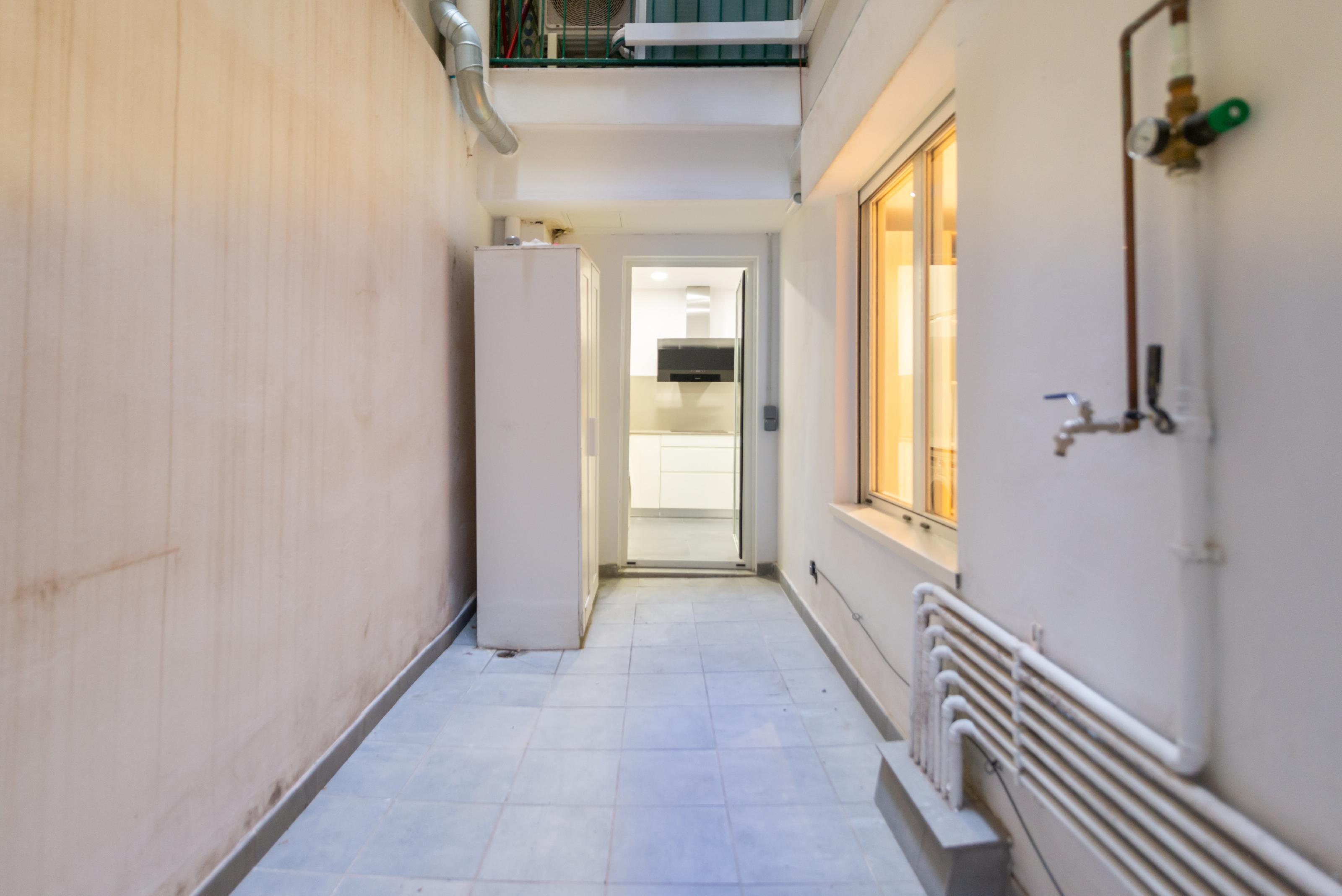 245231 Flat for sale in Sarrià-Sant Gervasi, Sant Gervasi-Galvany 13