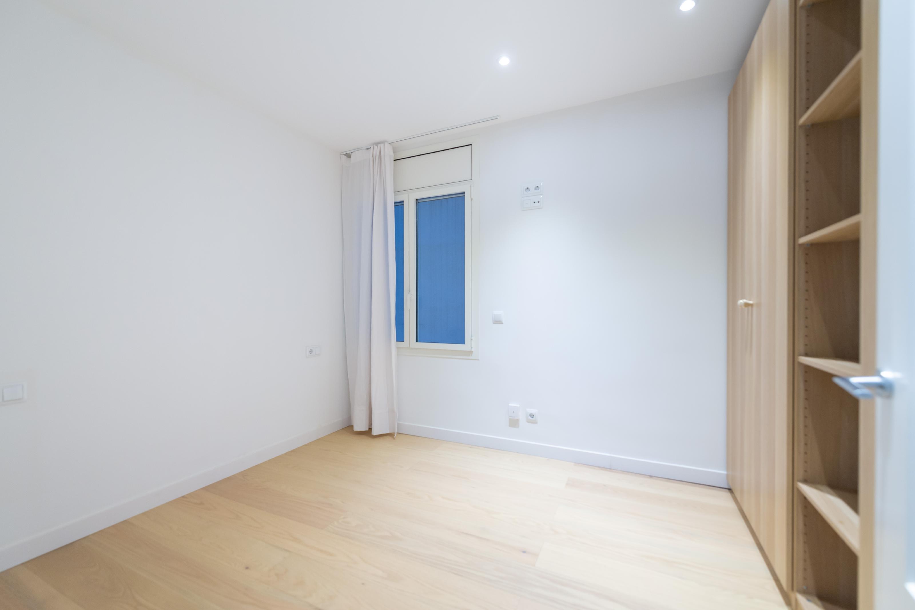 245231 Flat for sale in Sarrià-Sant Gervasi, Sant Gervasi-Galvany 14