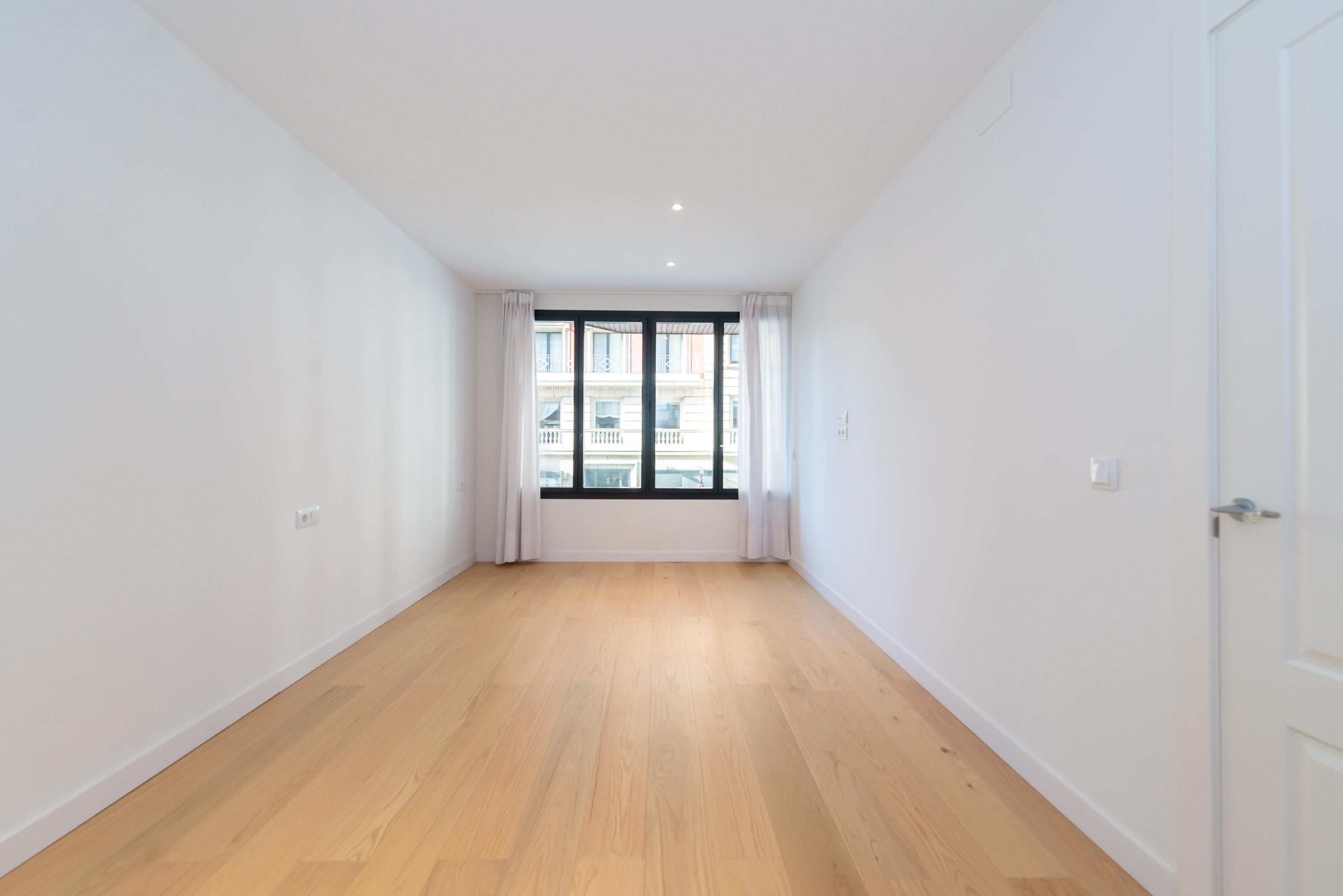 245231 Flat for sale in Sarrià-Sant Gervasi, Sant Gervasi-Galvany 28