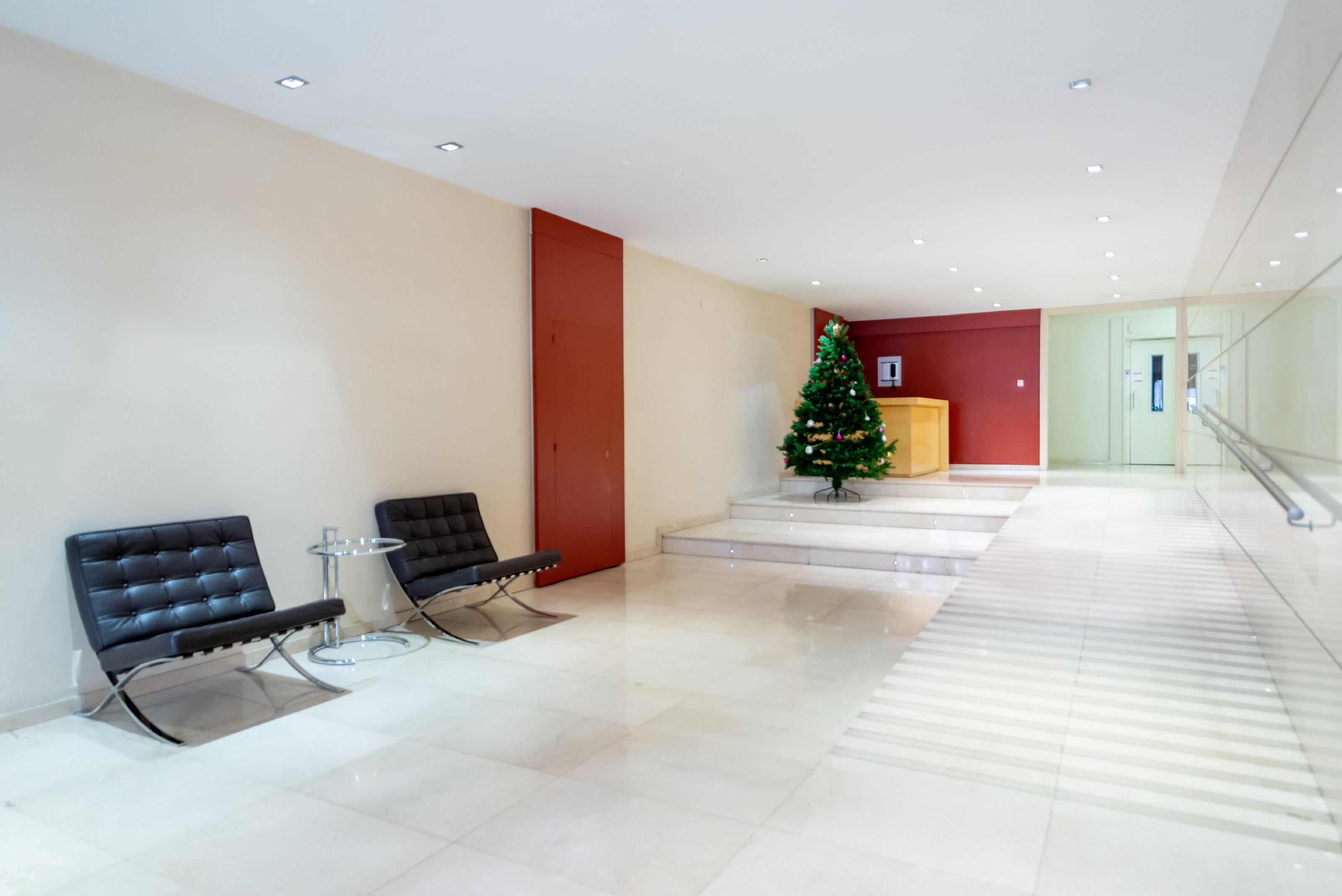 245231 Flat for sale in Sarrià-Sant Gervasi, Sant Gervasi-Galvany 33
