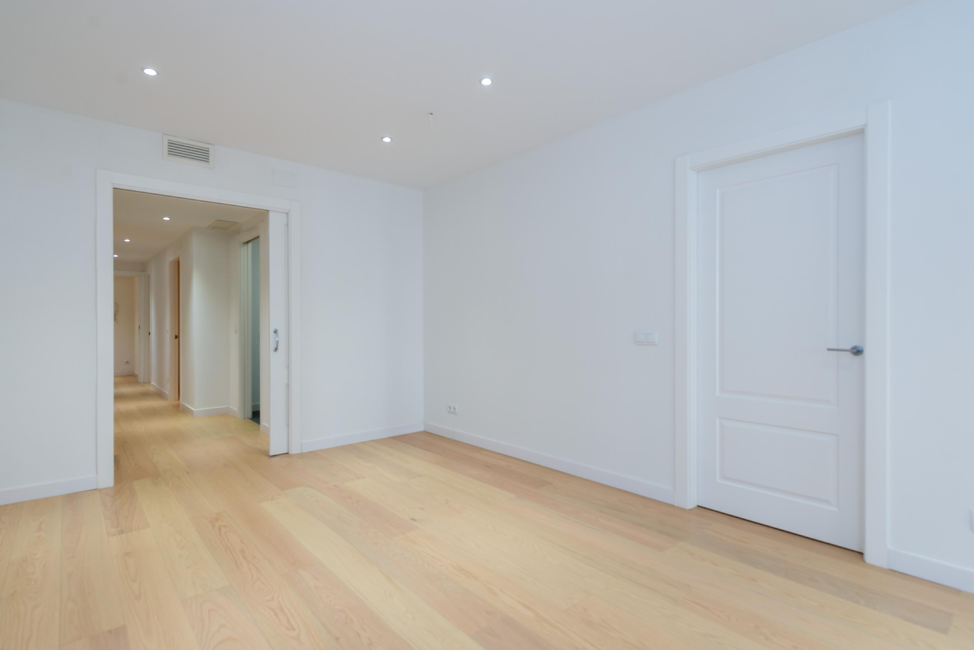 245231 Flat for sale in Sarrià-Sant Gervasi, Sant Gervasi-Galvany 9