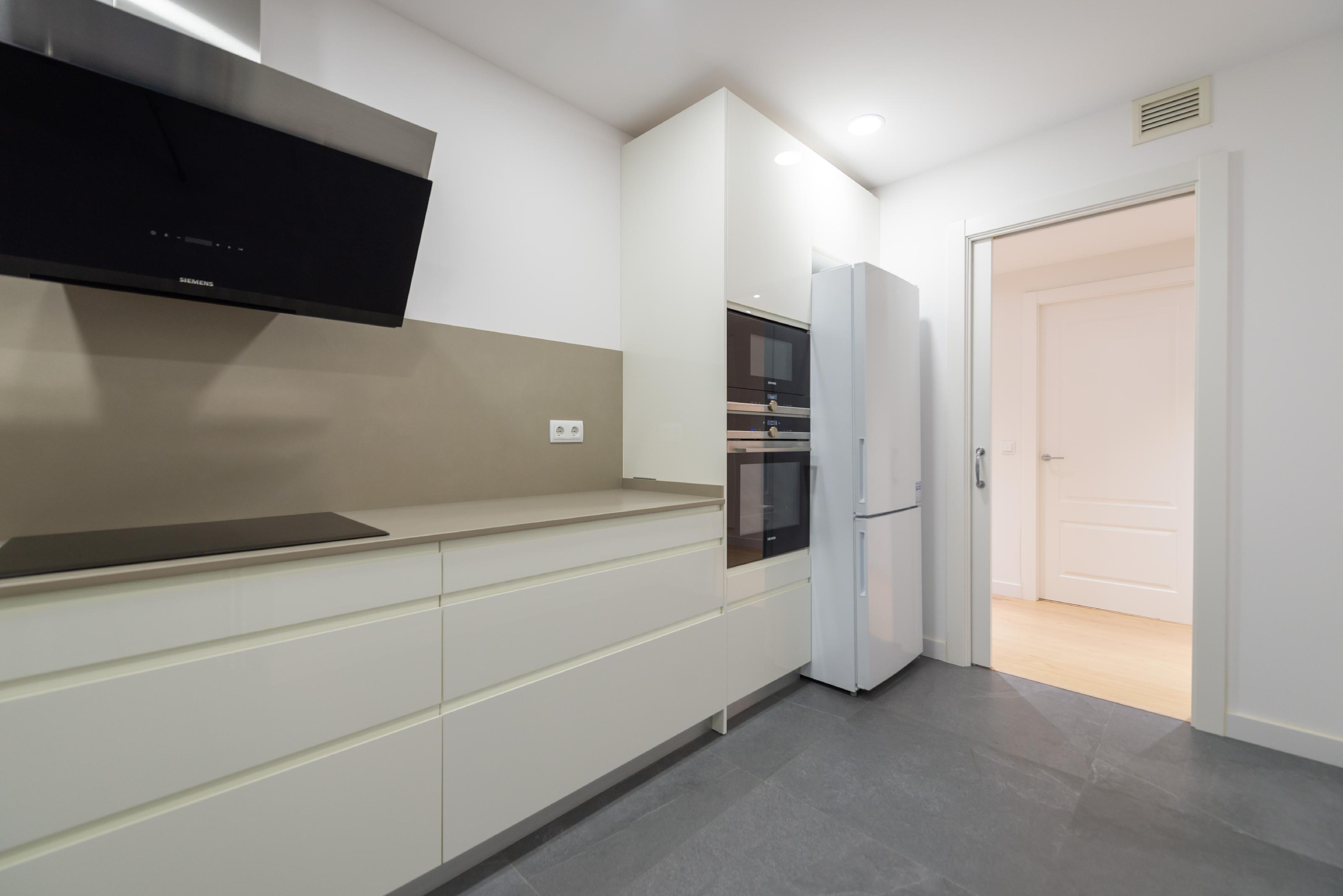 245231 Flat for sale in Sarrià-Sant Gervasi, Sant Gervasi-Galvany 18