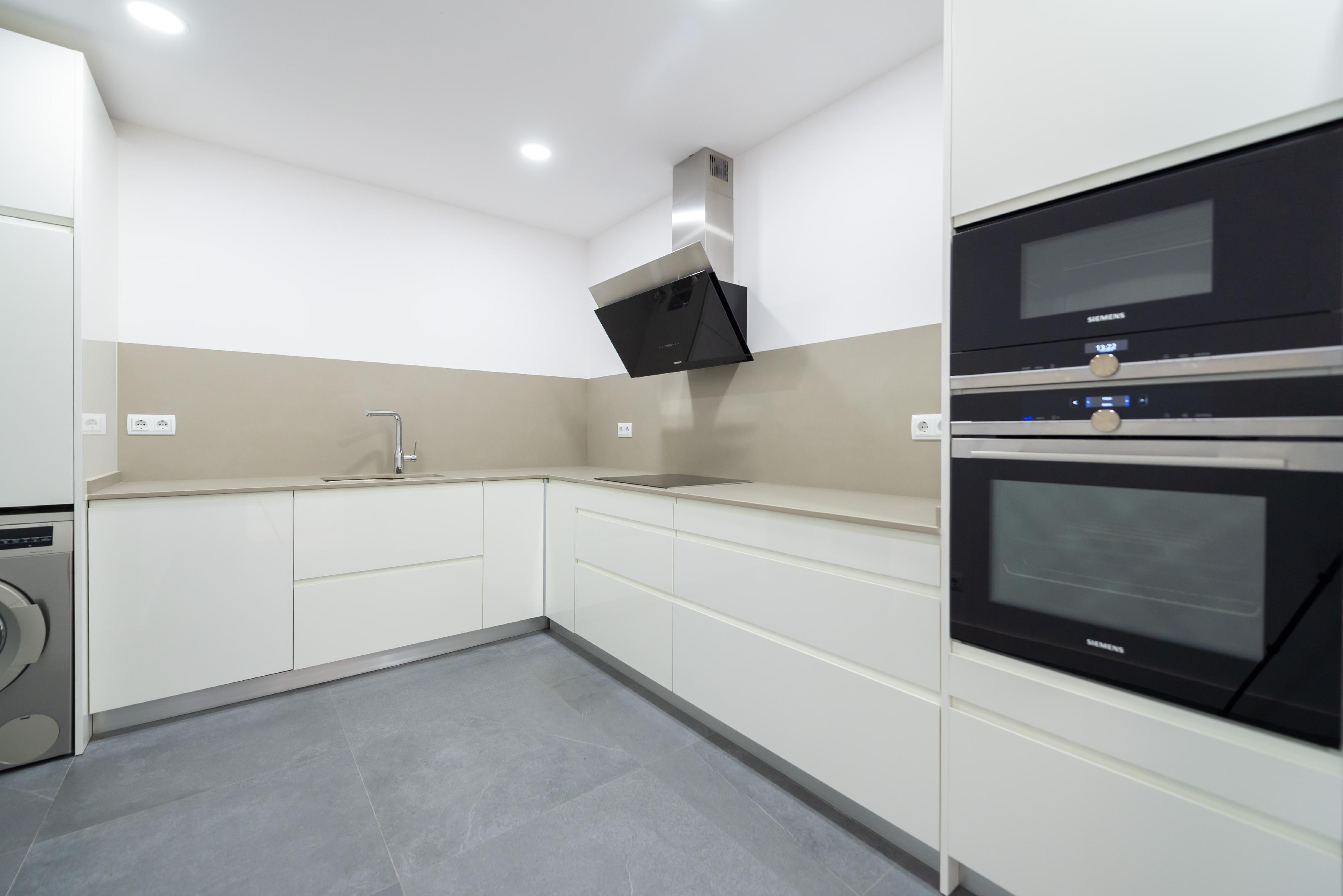 245231 Flat for sale in Sarrià-Sant Gervasi, Sant Gervasi-Galvany 20