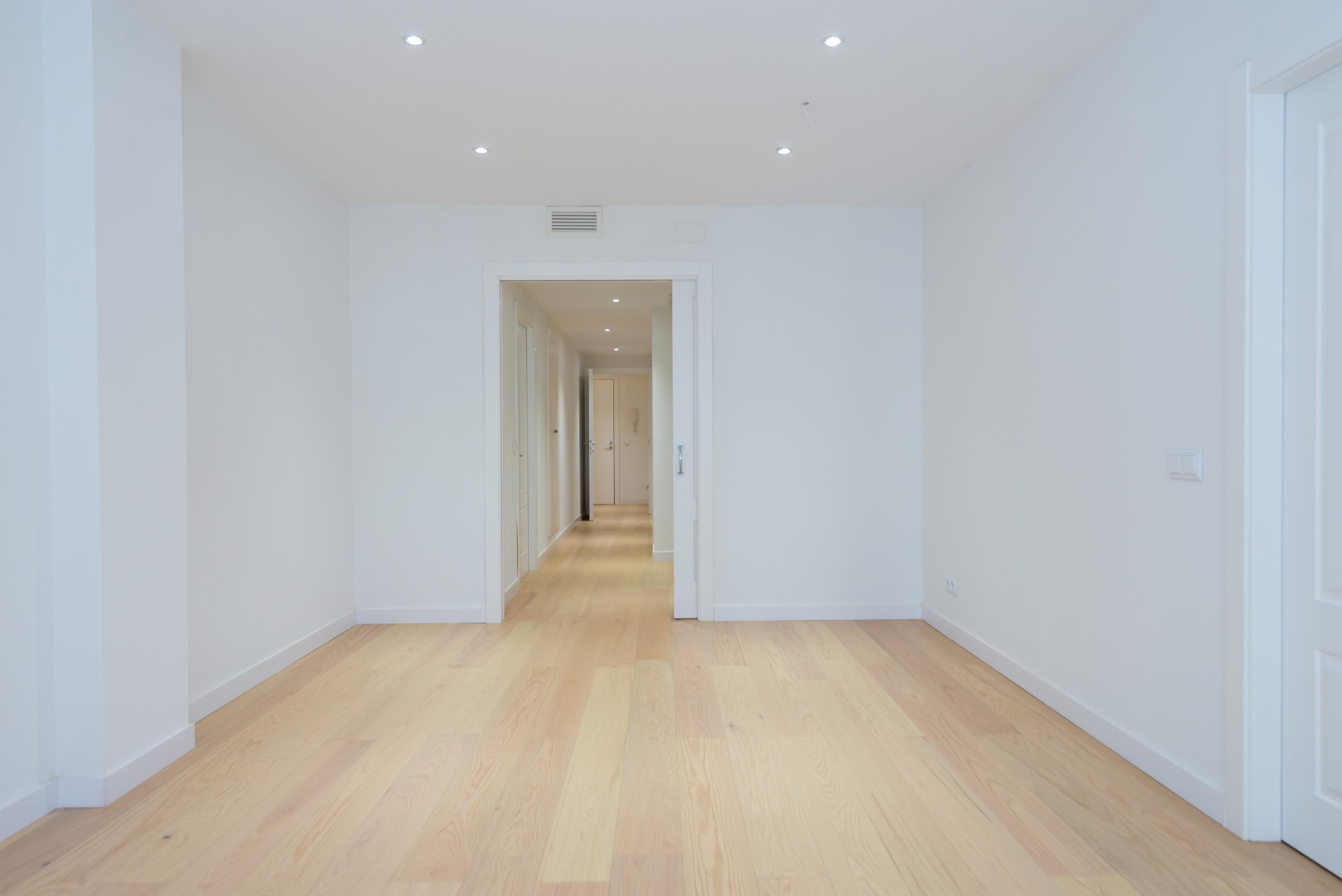 245231 Flat for sale in Sarrià-Sant Gervasi, Sant Gervasi-Galvany 8