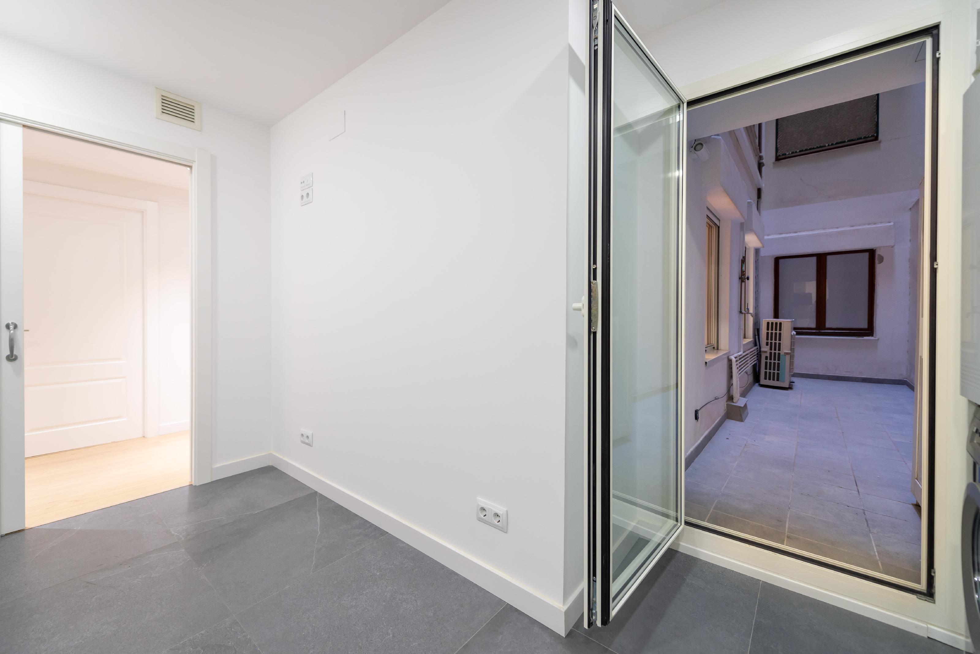245231 Flat for sale in Sarrià-Sant Gervasi, Sant Gervasi-Galvany 21