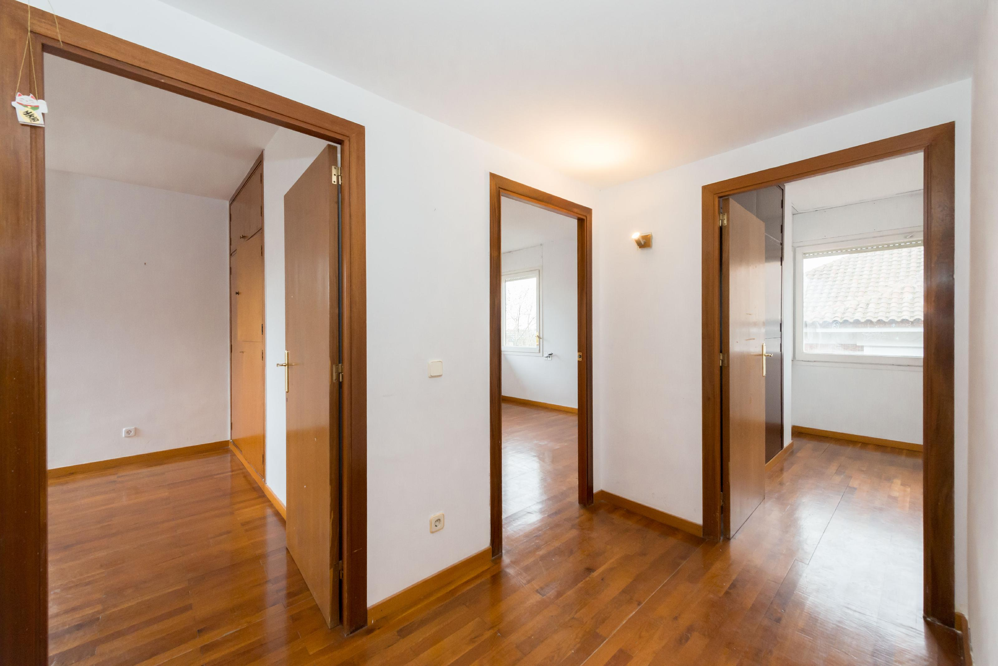 245495 Penthouse for sale in Les Corts, Pedralbes 20