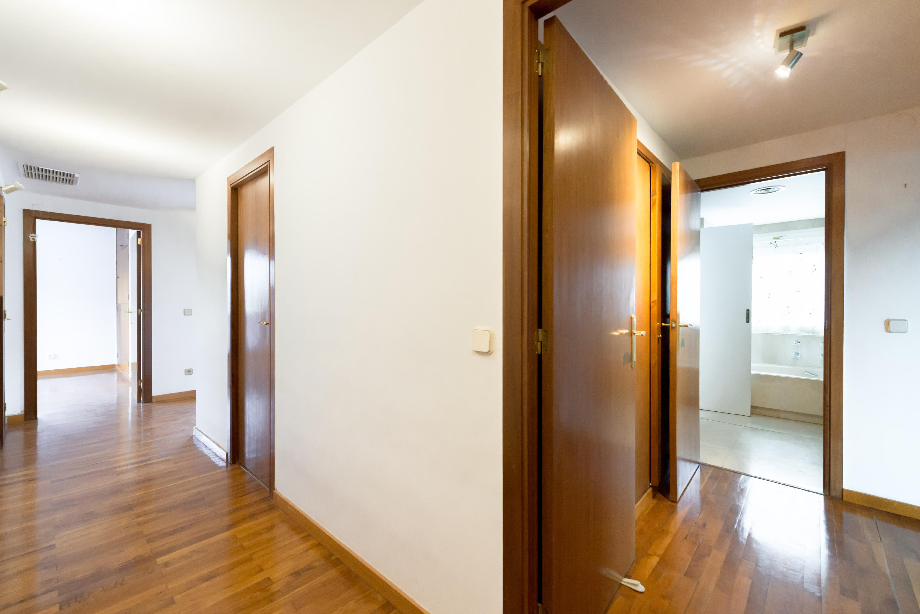 245495 Penthouse for sale in Les Corts, Pedralbes 21