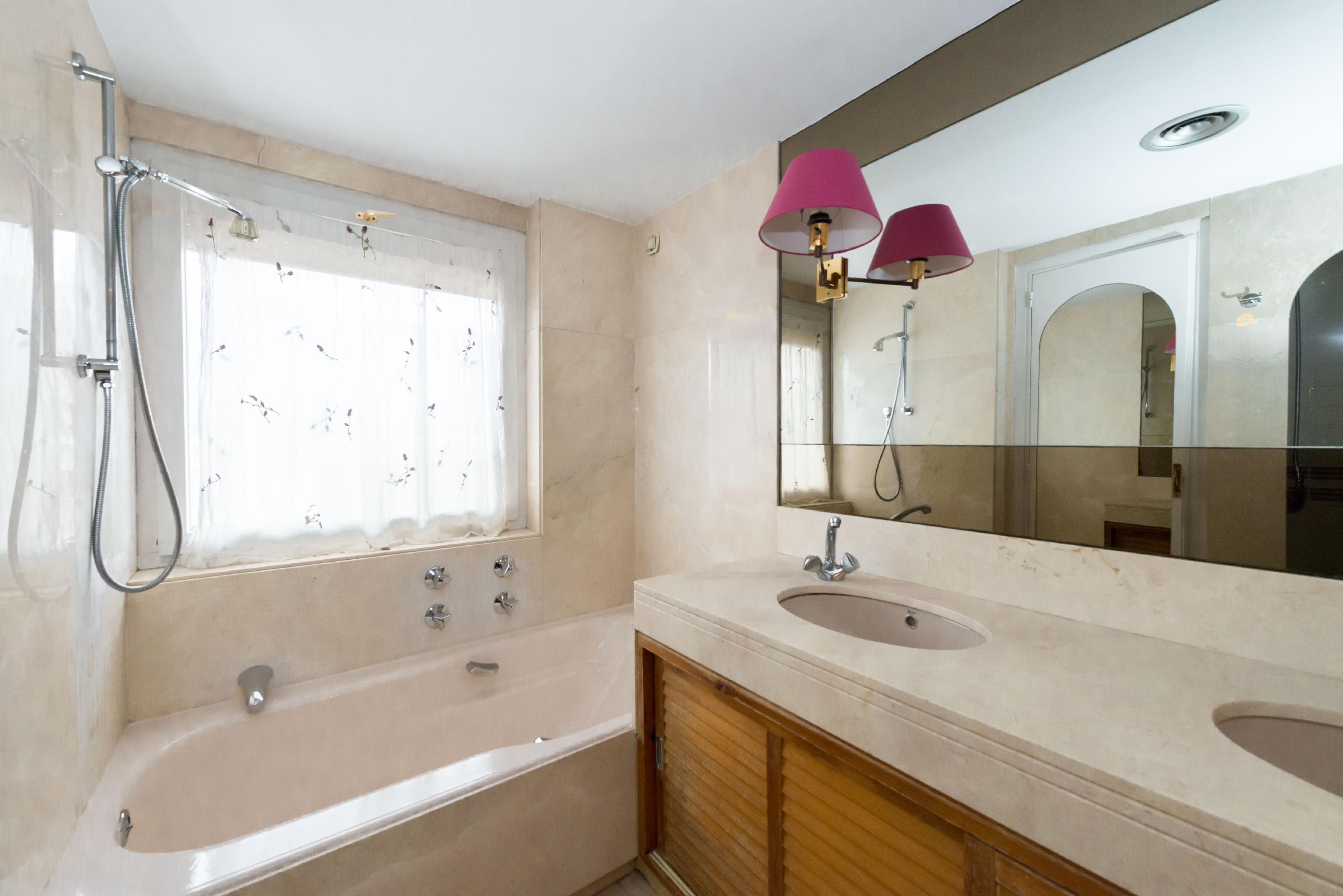 245495 Penthouse for sale in Les Corts, Pedralbes 18