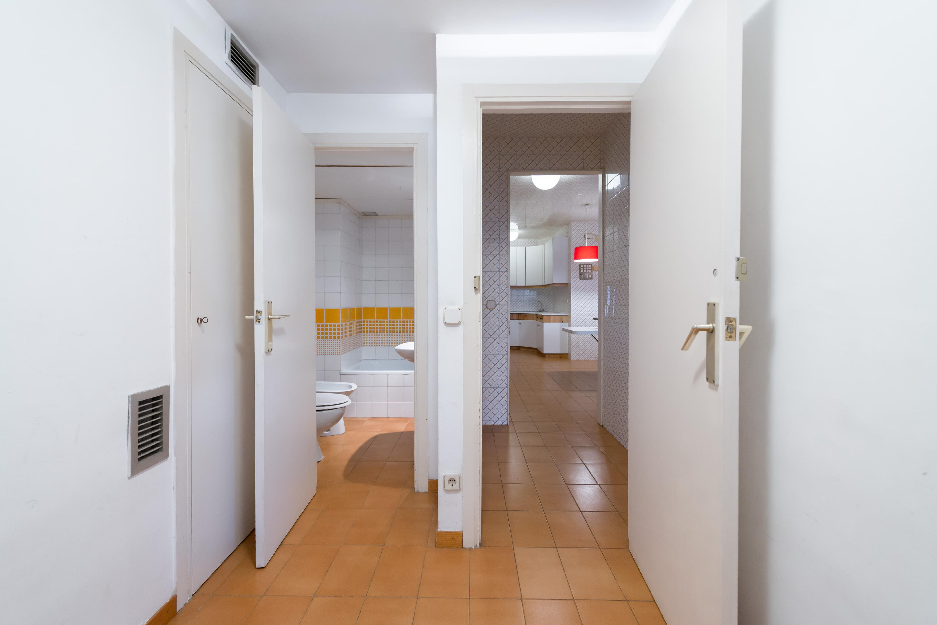 245495 Penthouse for sale in Les Corts, Pedralbes 13