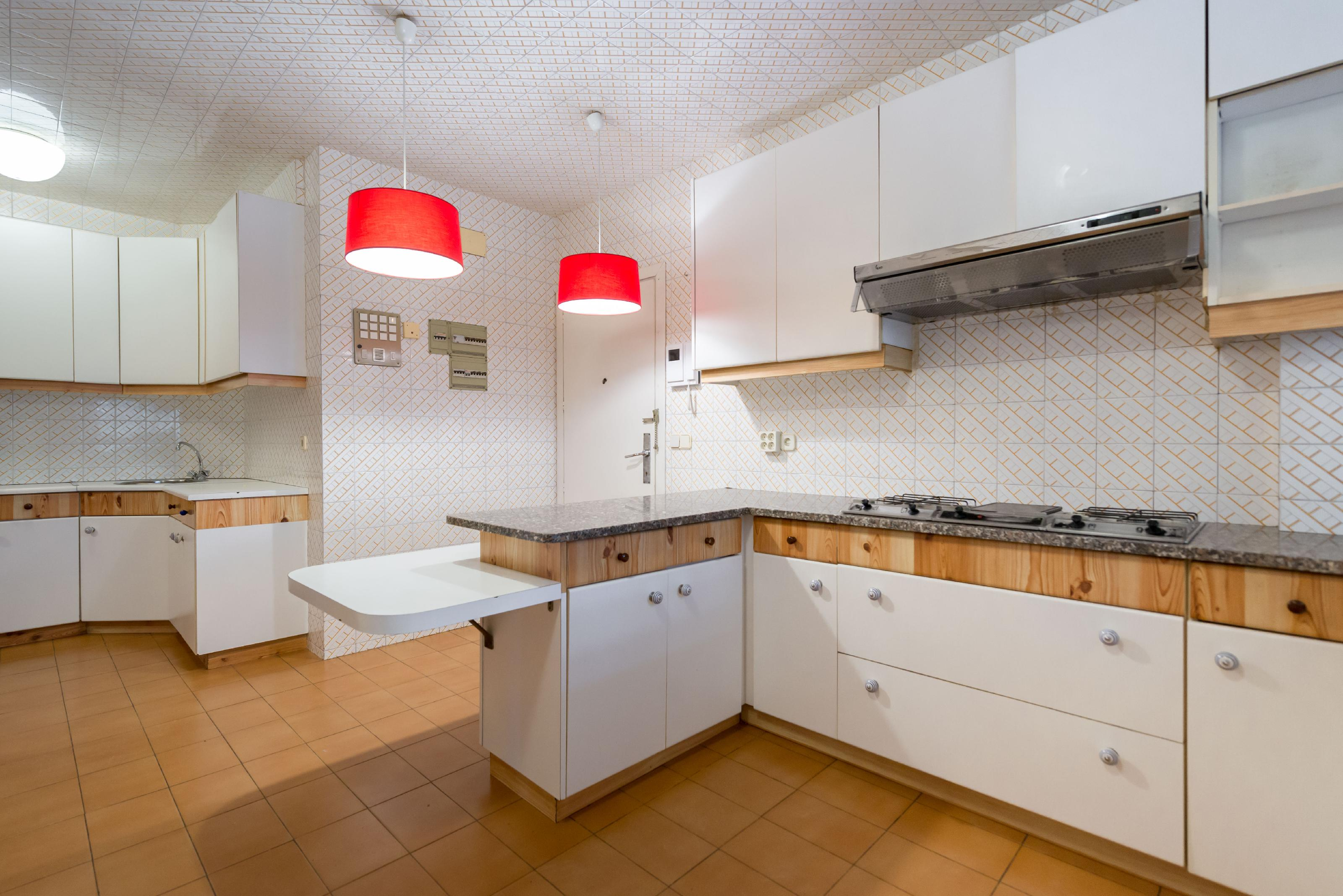 245495 Penthouse for sale in Les Corts, Pedralbes 9