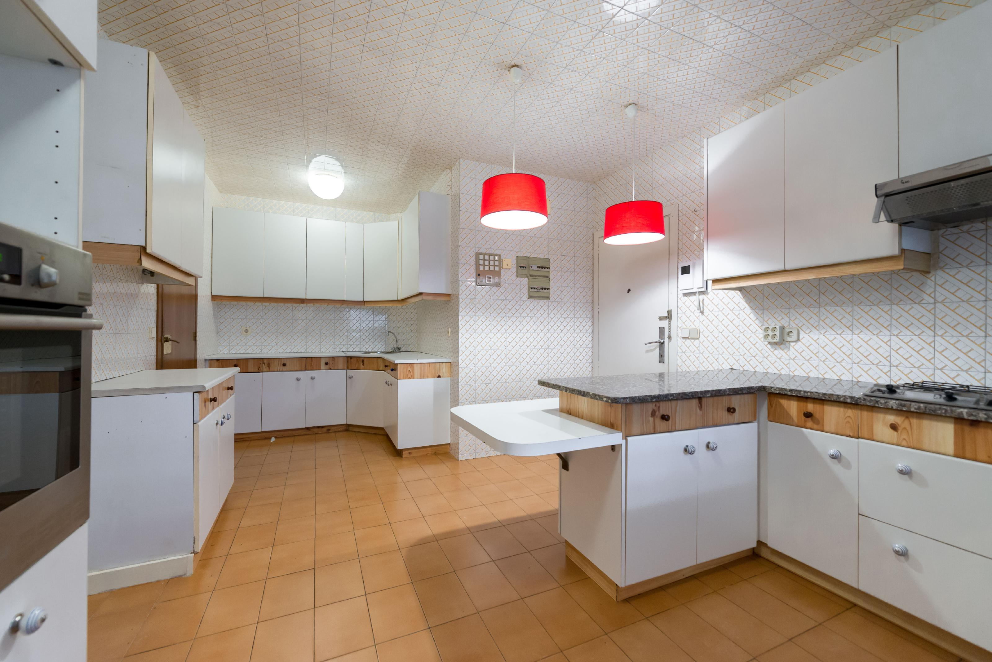 245495 Penthouse for sale in Les Corts, Pedralbes 10